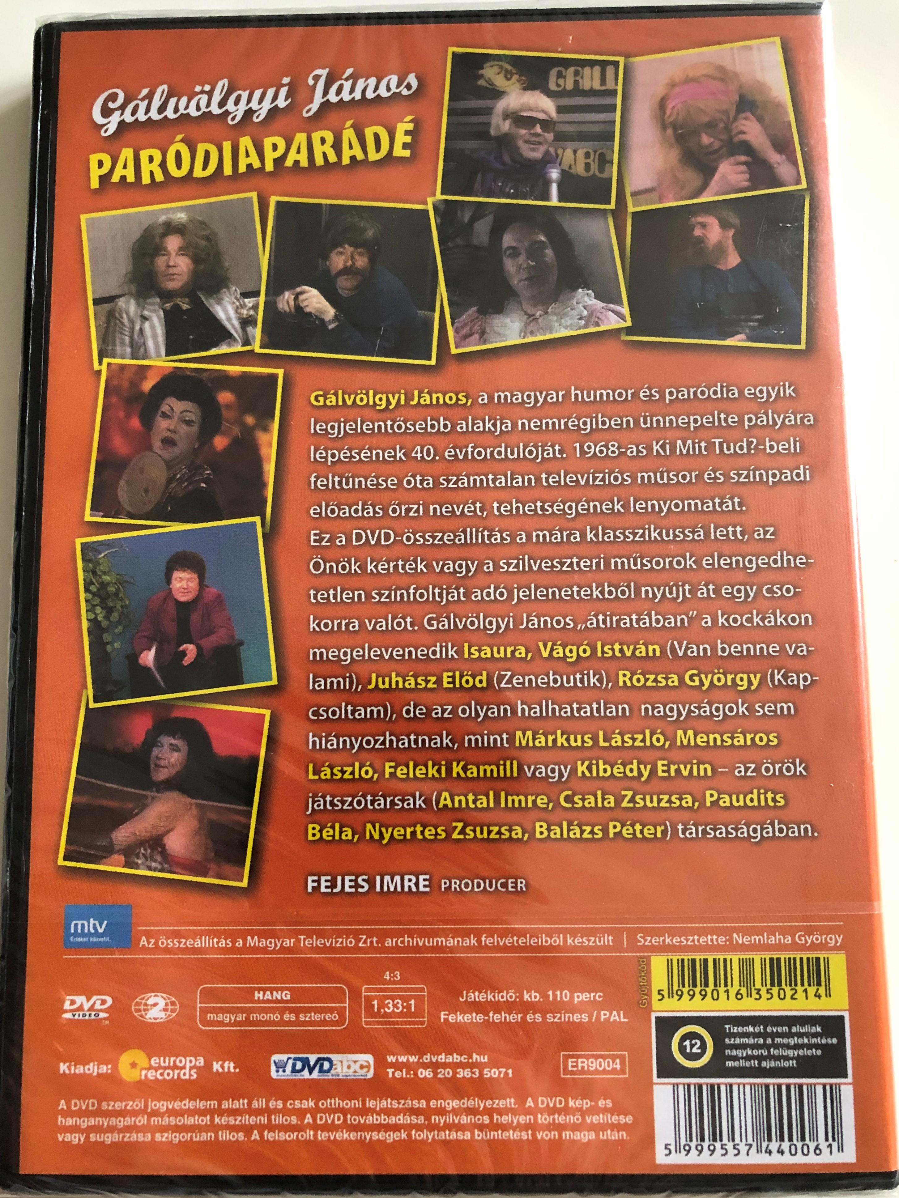 g-lv-lgyi-j-nos-parodiapar-d-dvd-hungarian-parody-show-2.jpg