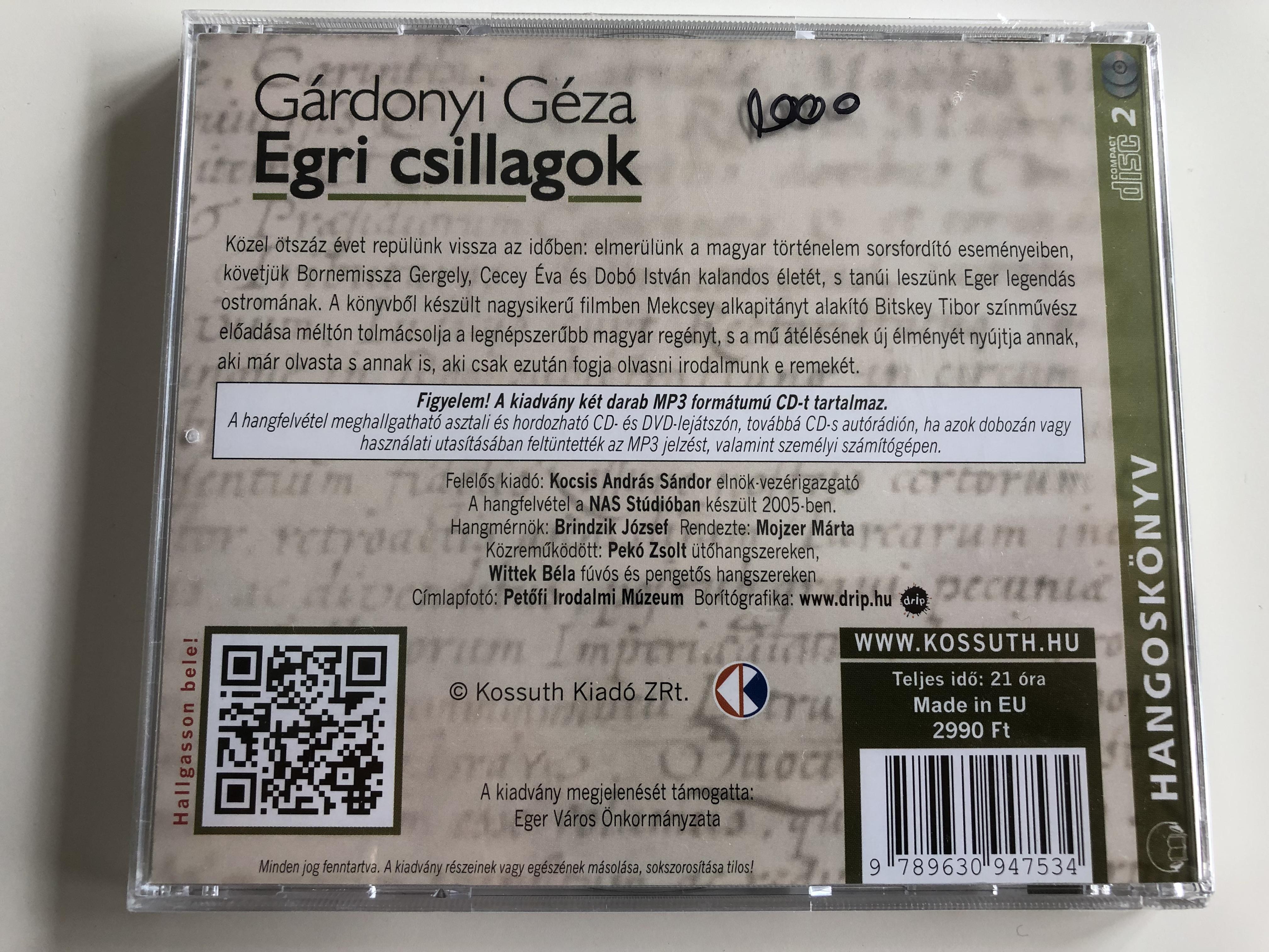 g-rdonyi-g-za-egri-csillagok-hangosk-nyv-2-mp3-cd-read-by-bitskey-tibor-el-ad-s-ban-famous-hungarian-novel-audiobook-mp3-cd-2005-kossuth-kiad-2-.jpg