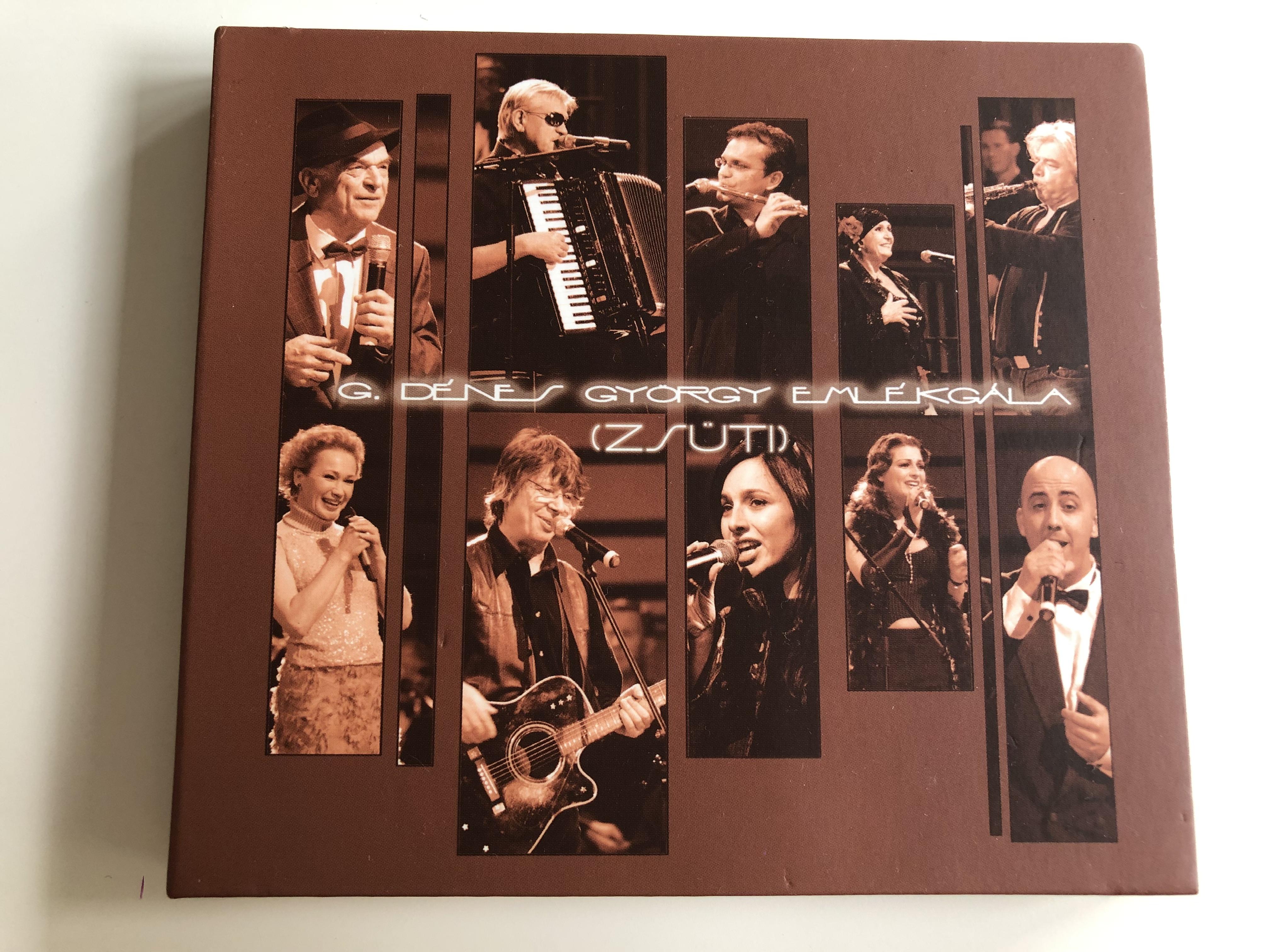 g.-d-nes-gy-rgy-eml-kg-la-zs-ti-danubia-symphony-orchestra-r-tonyi-r-bert-concert-master-bujtor-bal-zs-magneoton-audio-cd-2006-1-.jpg