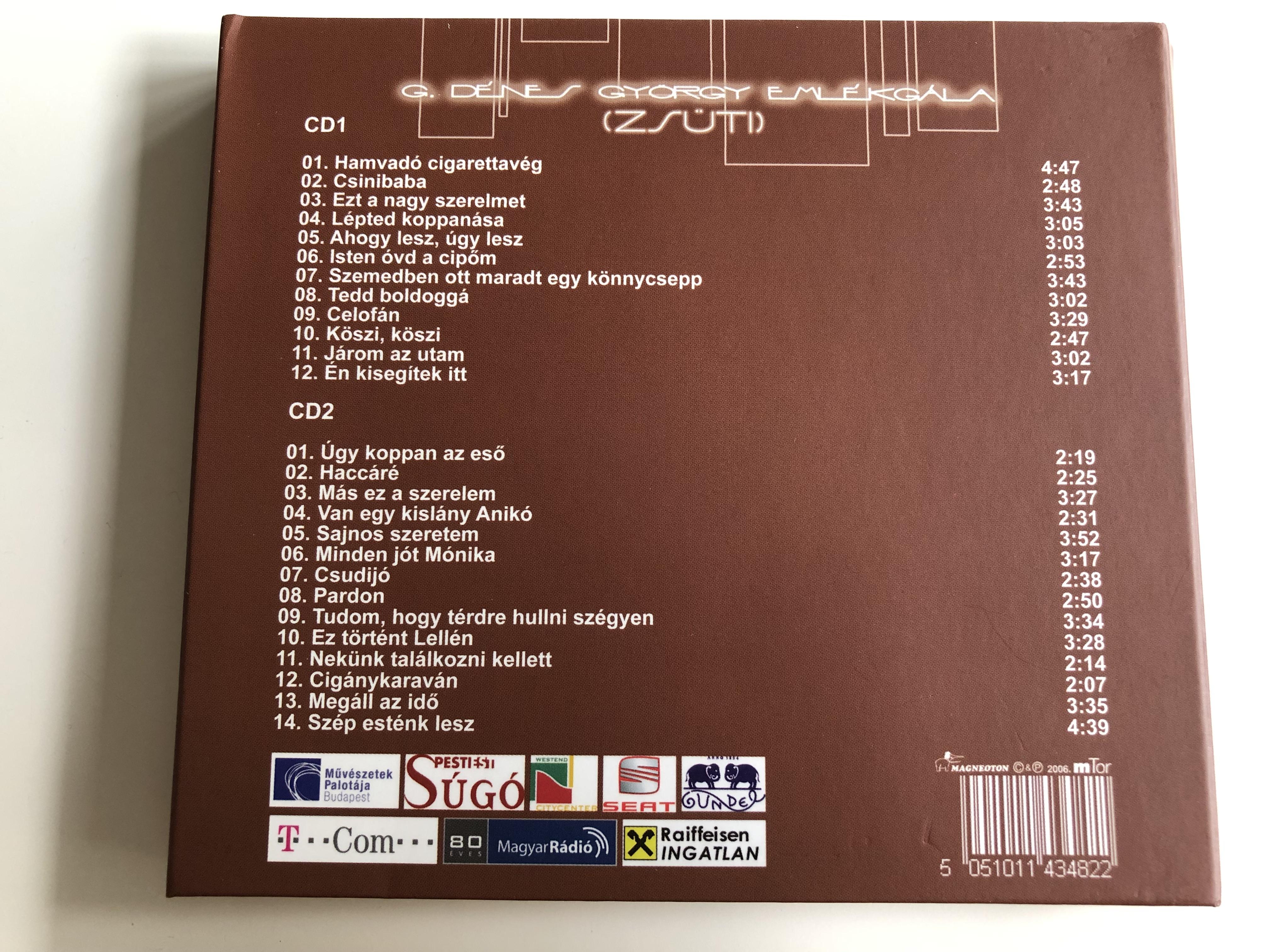g.-d-nes-gy-rgy-eml-kg-la-zs-ti-danubia-symphony-orchestra-r-tonyi-r-bert-concert-master-bujtor-bal-zs-magneoton-audio-cd-2006-10-.jpg