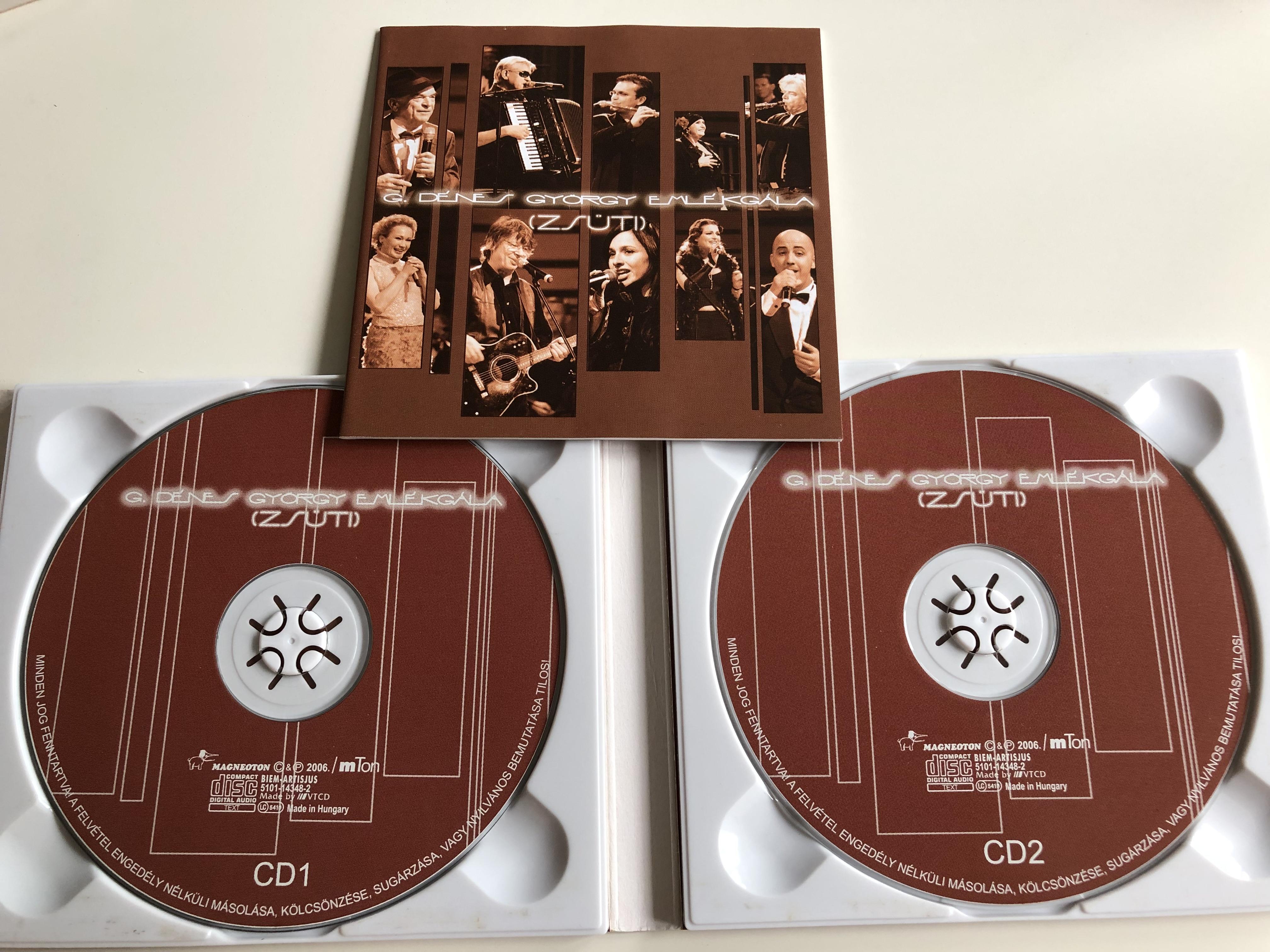g.-d-nes-gy-rgy-eml-kg-la-zs-ti-danubia-symphony-orchestra-r-tonyi-r-bert-concert-master-bujtor-bal-zs-magneoton-audio-cd-2006-3-.jpg