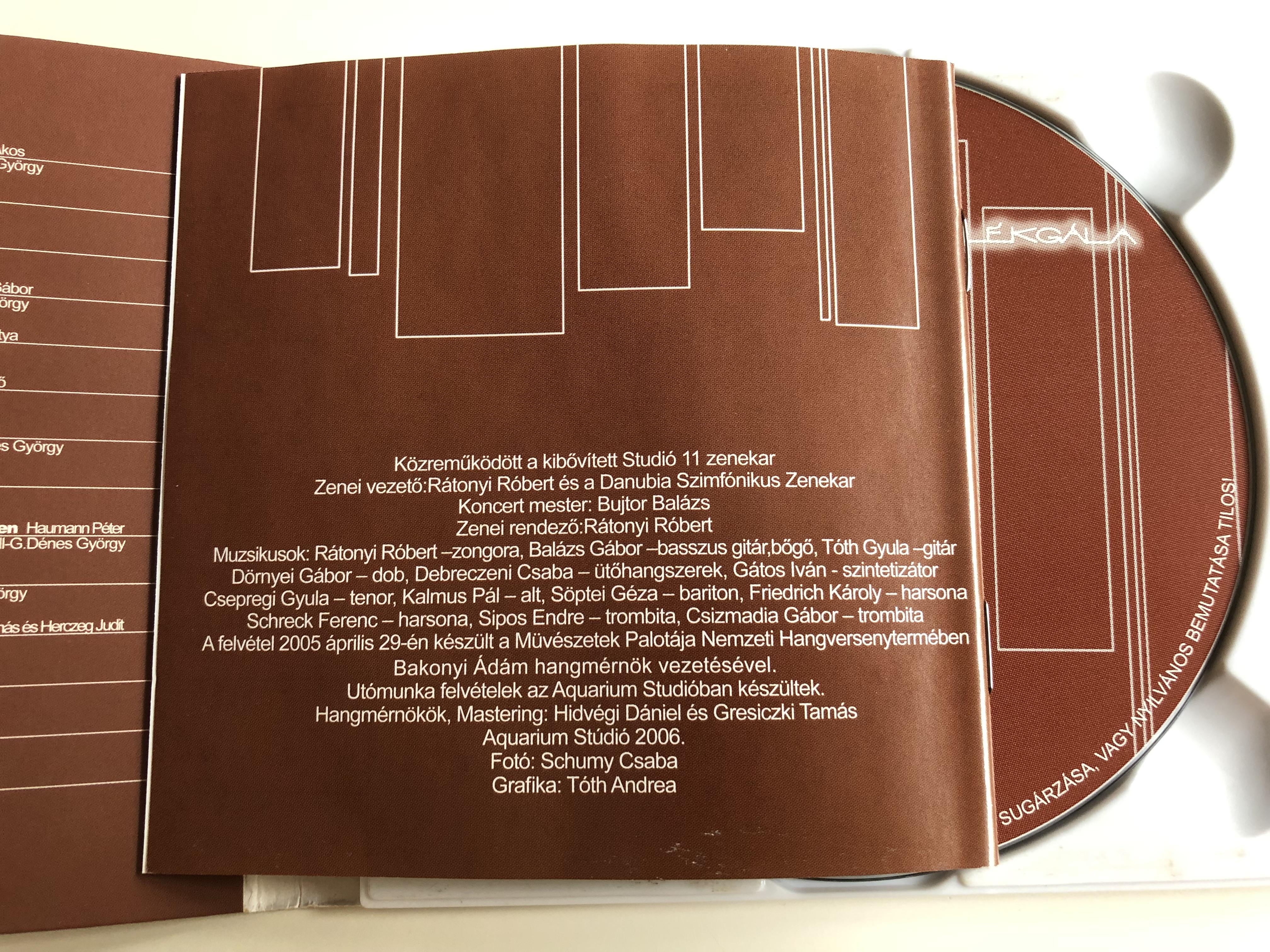 g.-d-nes-gy-rgy-eml-kg-la-zs-ti-danubia-symphony-orchestra-r-tonyi-r-bert-concert-master-bujtor-bal-zs-magneoton-audio-cd-2006-9-.jpg