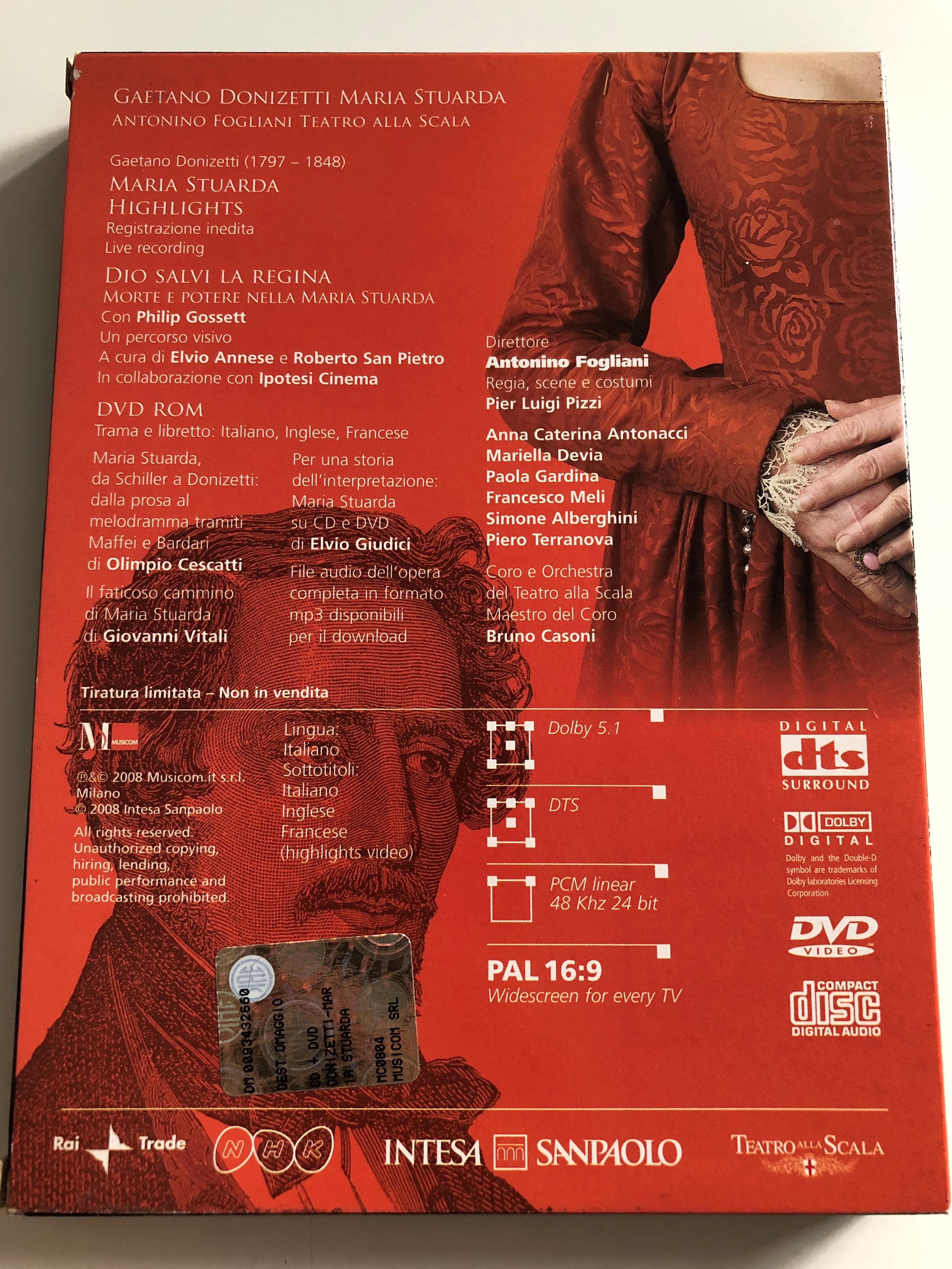 gaetano-donizetti-maria-stuarda-highlights-dvd-cd-conducted-by-antonio-fogliani-teatro-alla-scala-live-recording-vox-imago-3-.jpg