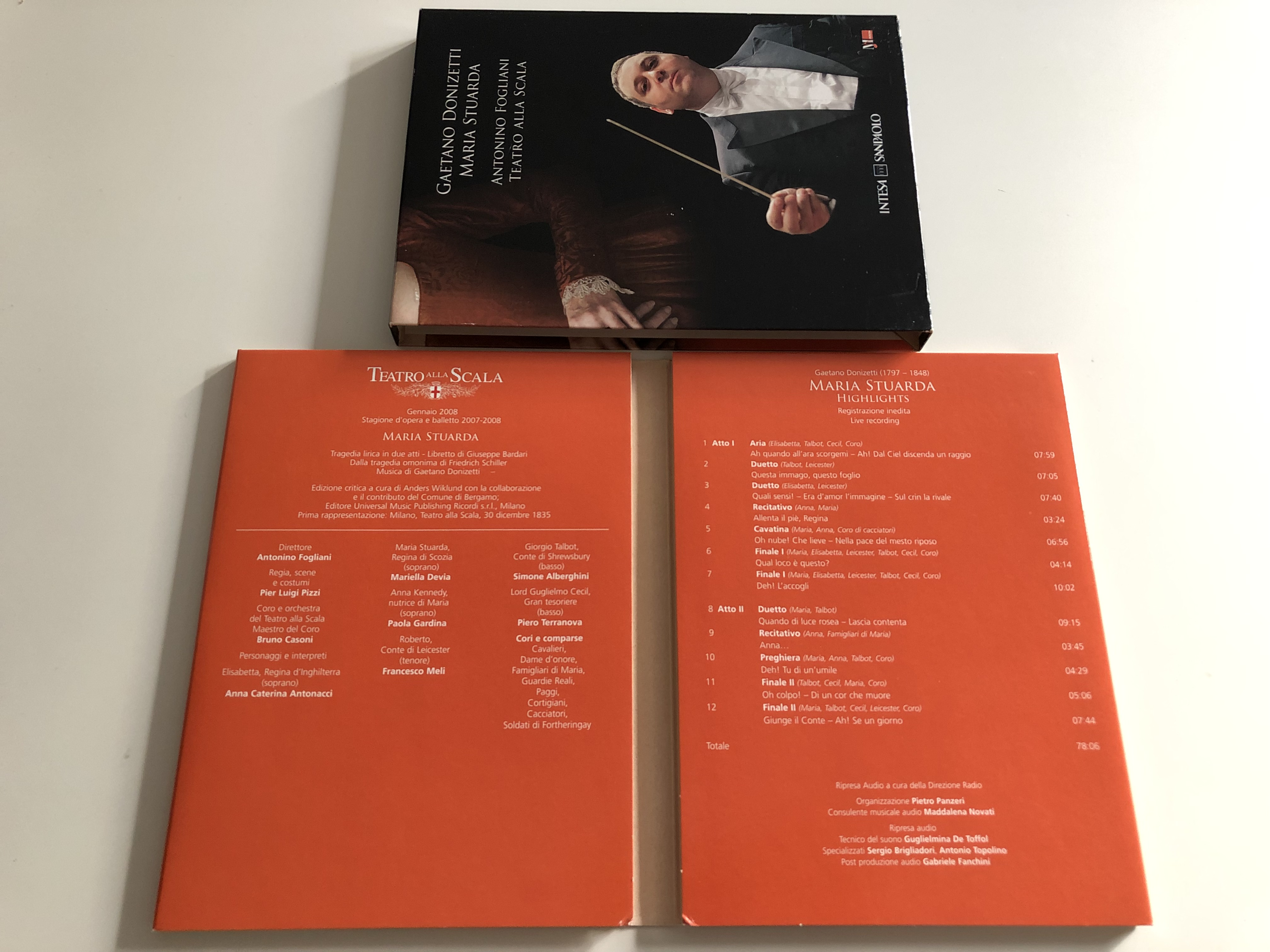 gaetano-donizetti-maria-stuarda-highlights-dvd-cd-conducted-by-antonio-fogliani-teatro-alla-scala-live-recording-vox-imago-4-.jpg