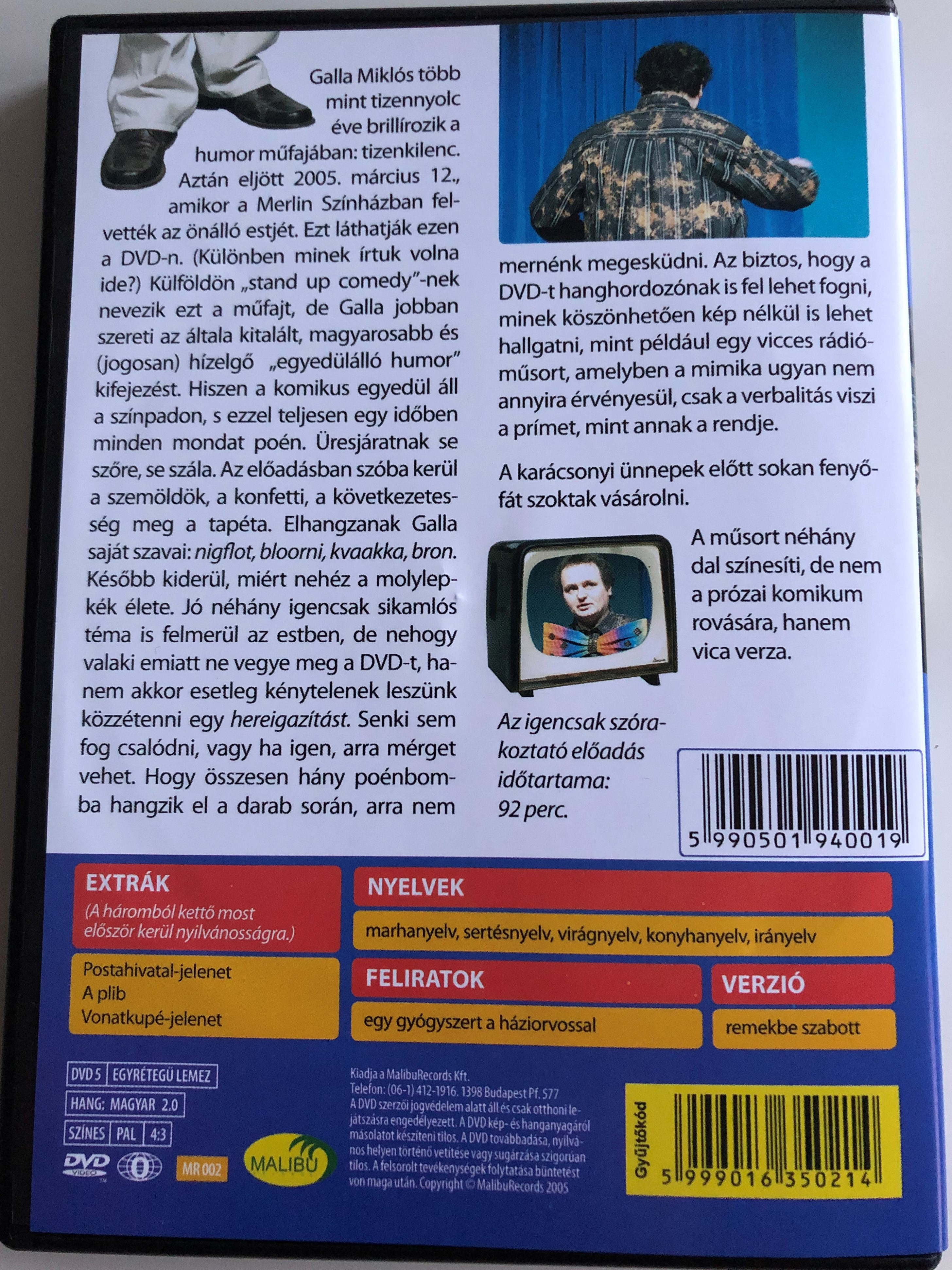 galla-sz-ps-gem-titkai-dvd-2005-galla-mikl-s-igen-sikeres-n-ll-estje-2.jpg