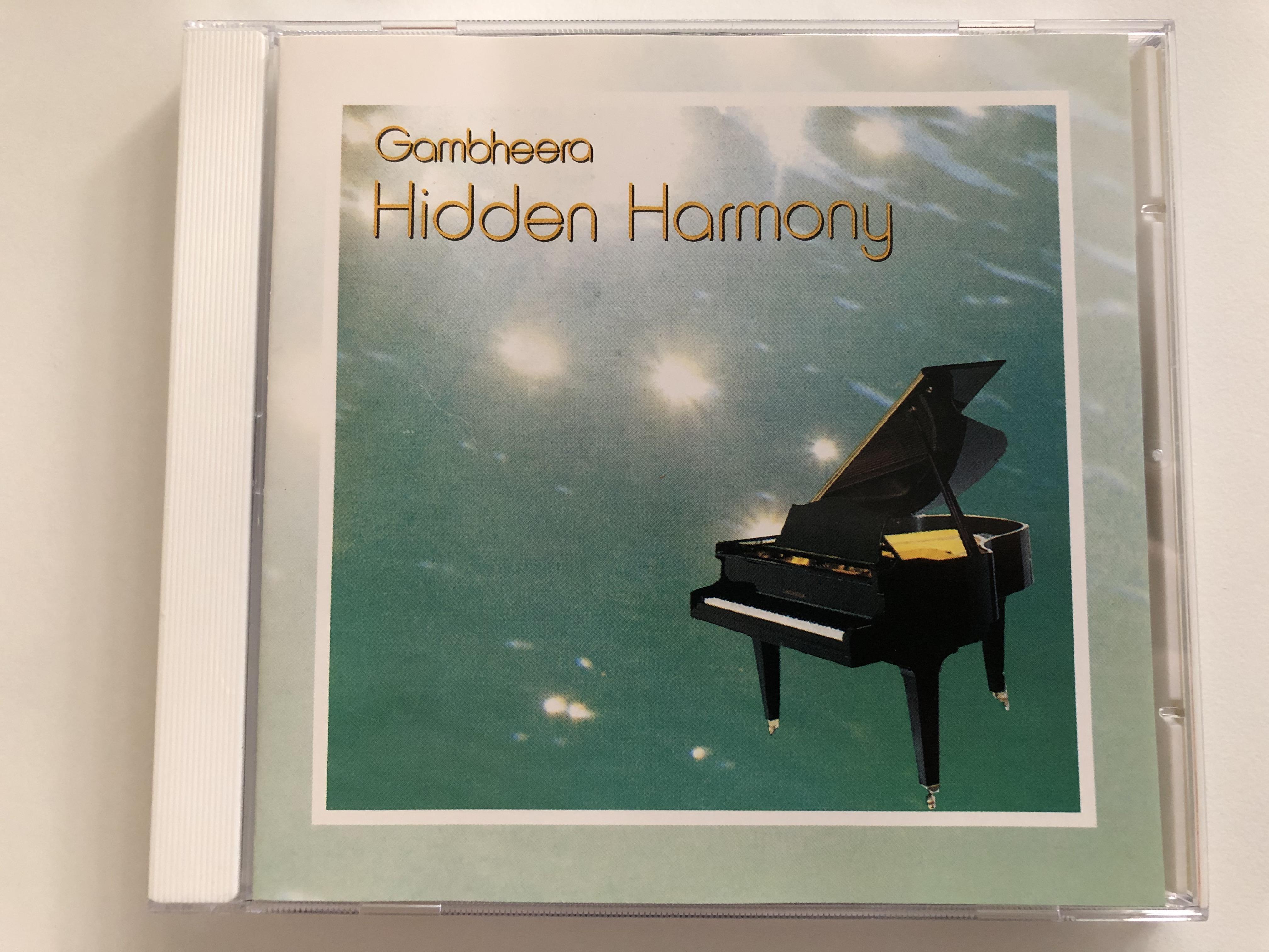 gambheera-hidden-harmony-nightingale-records-audio-cd-1991-ngh-cd-342-1-.jpg