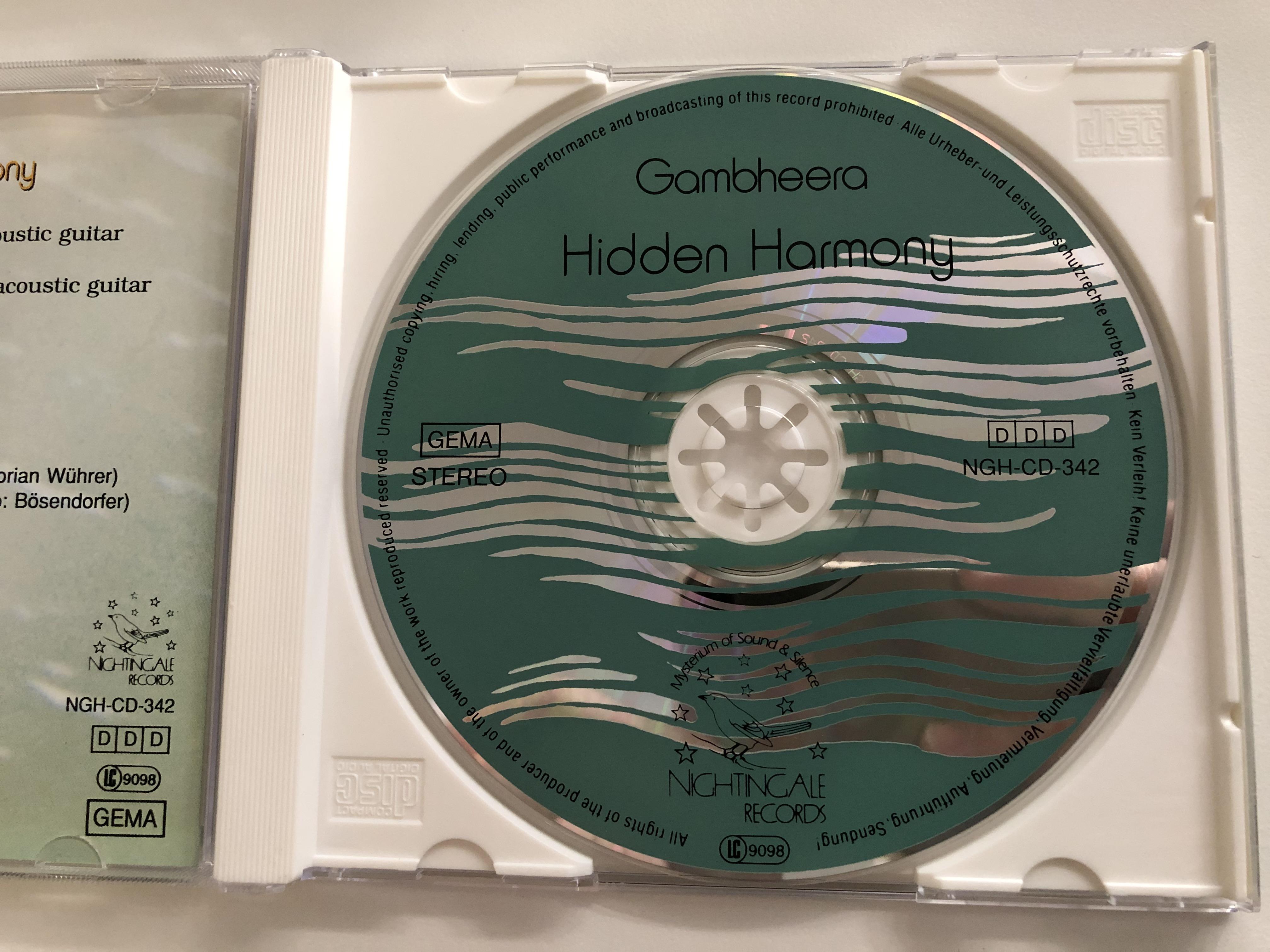 gambheera-hidden-harmony-nightingale-records-audio-cd-1991-ngh-cd-342-5-.jpg