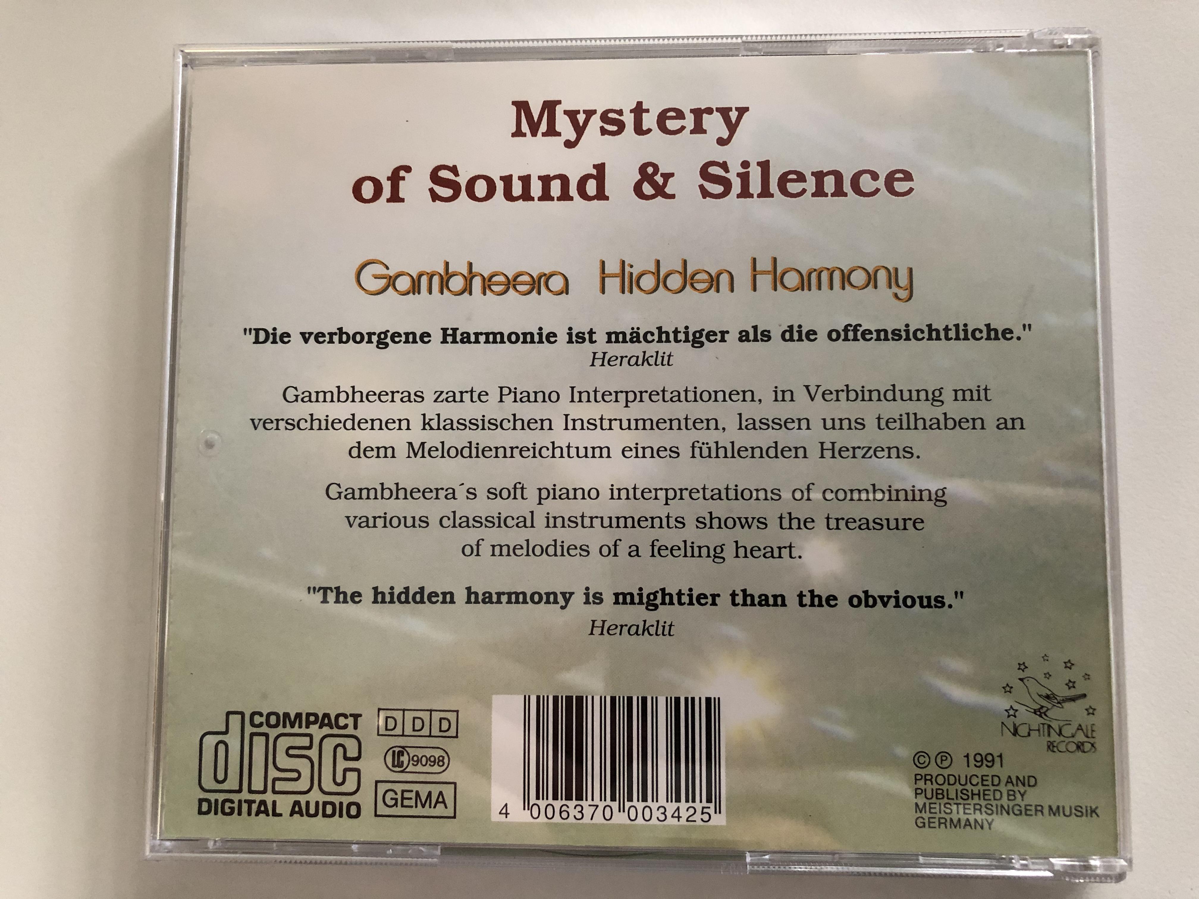 gambheera-hidden-harmony-nightingale-records-audio-cd-1991-ngh-cd-342-6-.jpg