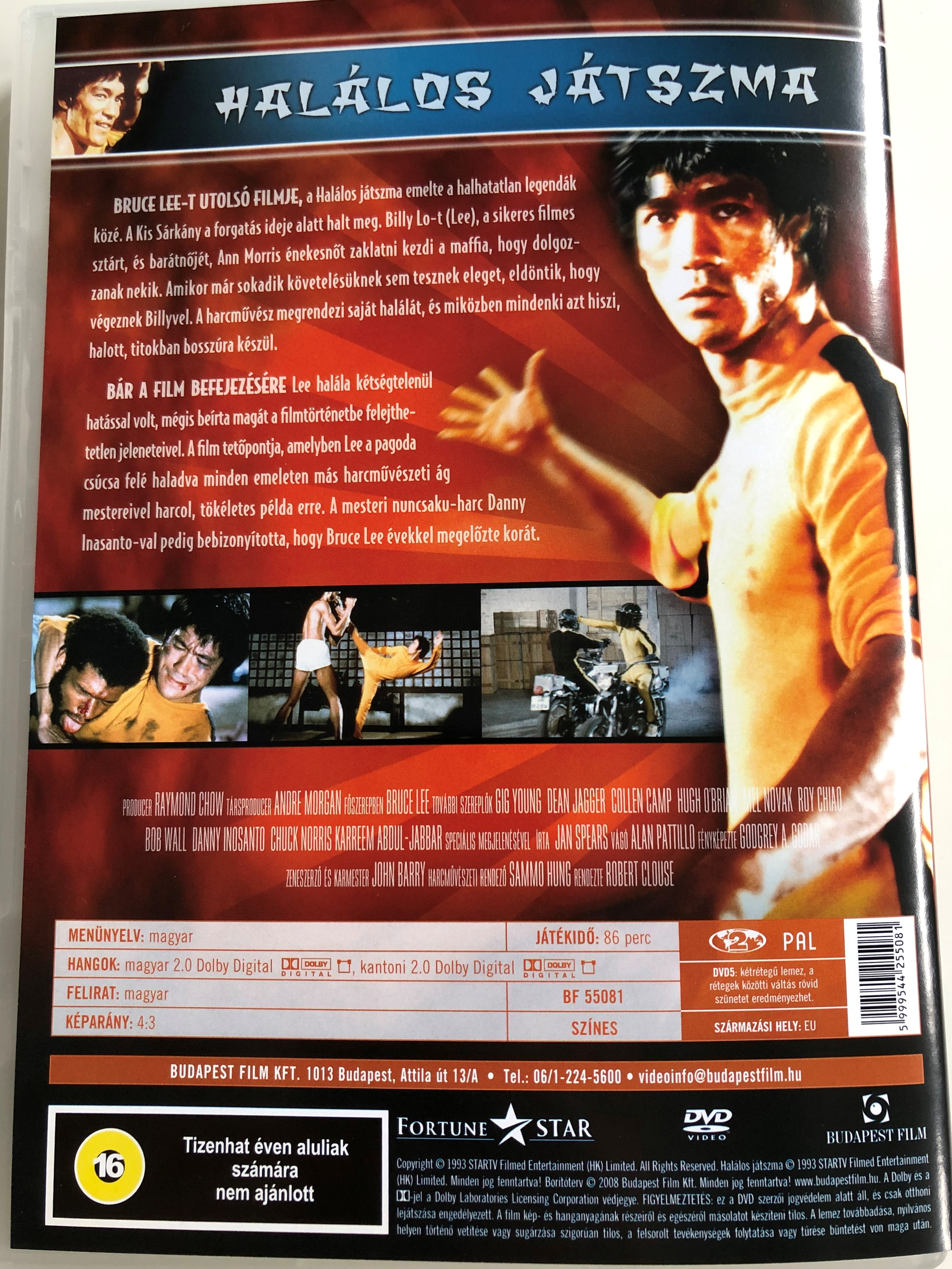 game-of-death-dvd-hal-los-j-tszma-directed-by-robert-clouse-starring-bruce-lee-gig-young-2.jpg