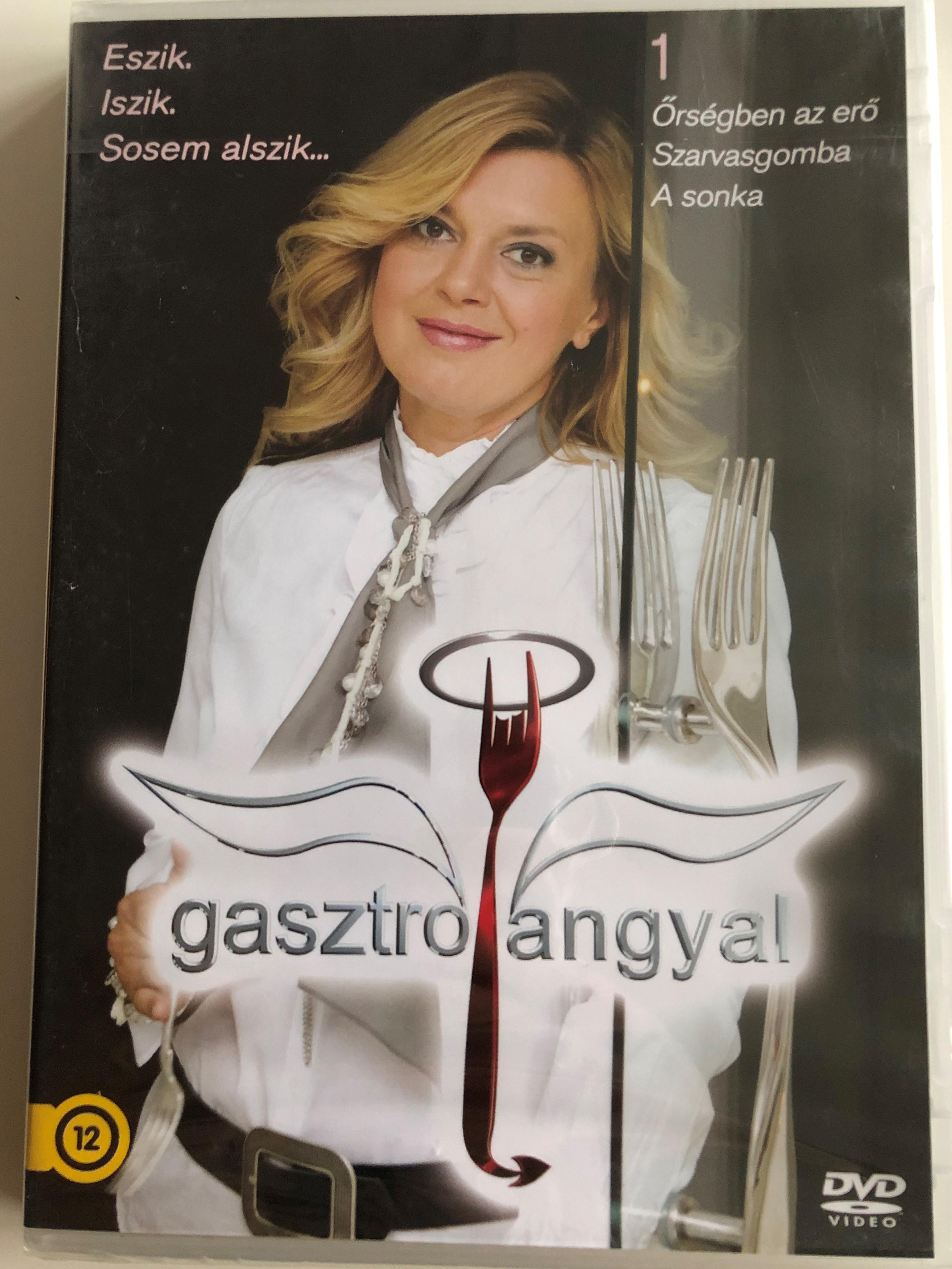gasztro-angyal-1.-dvd-eszik.-iszik-sosem-alszik-1.jpg