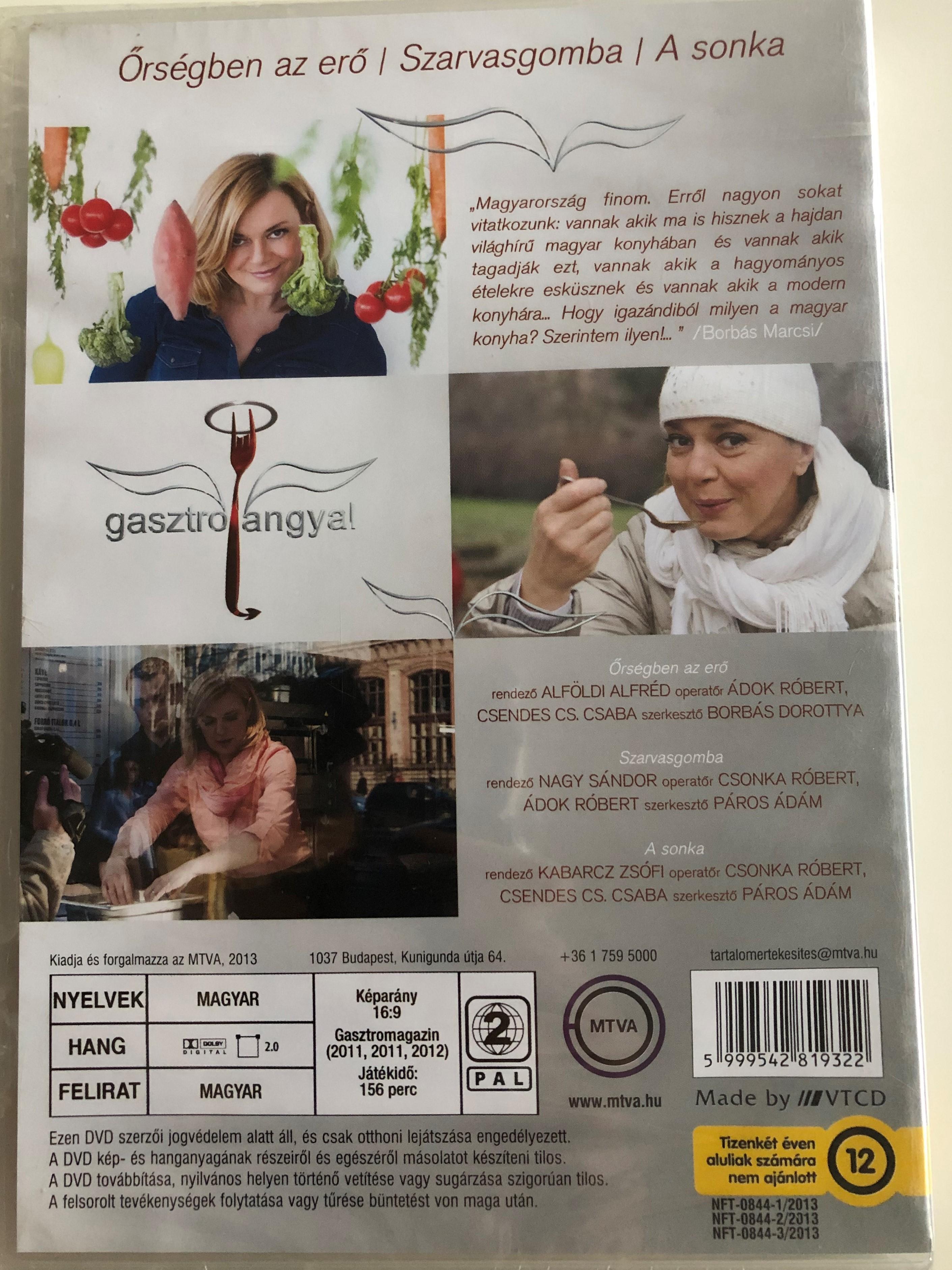 gasztro-angyal-1.-dvd-eszik.-iszik-sosem-alszik-2.jpg