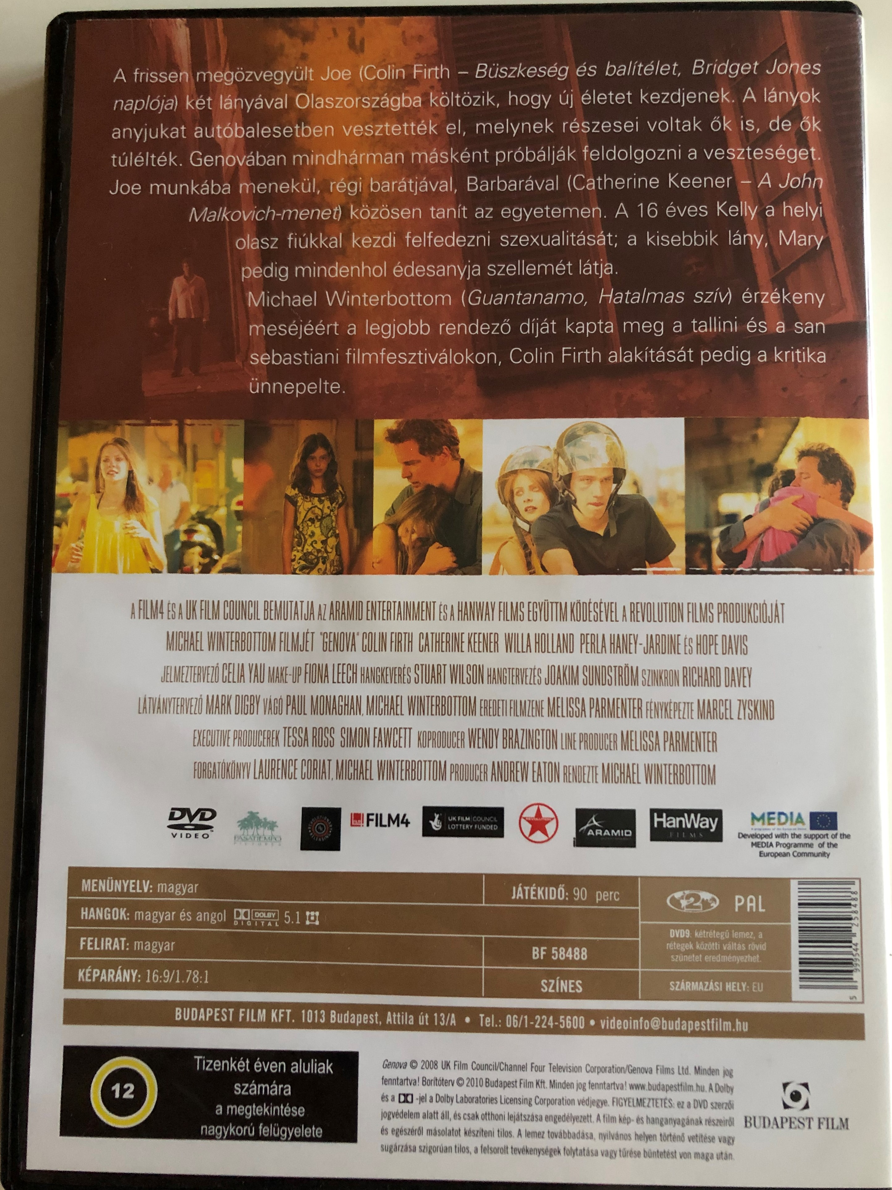 genova-dvd-2008-directed-by-michael-winterbottom-2.jpg