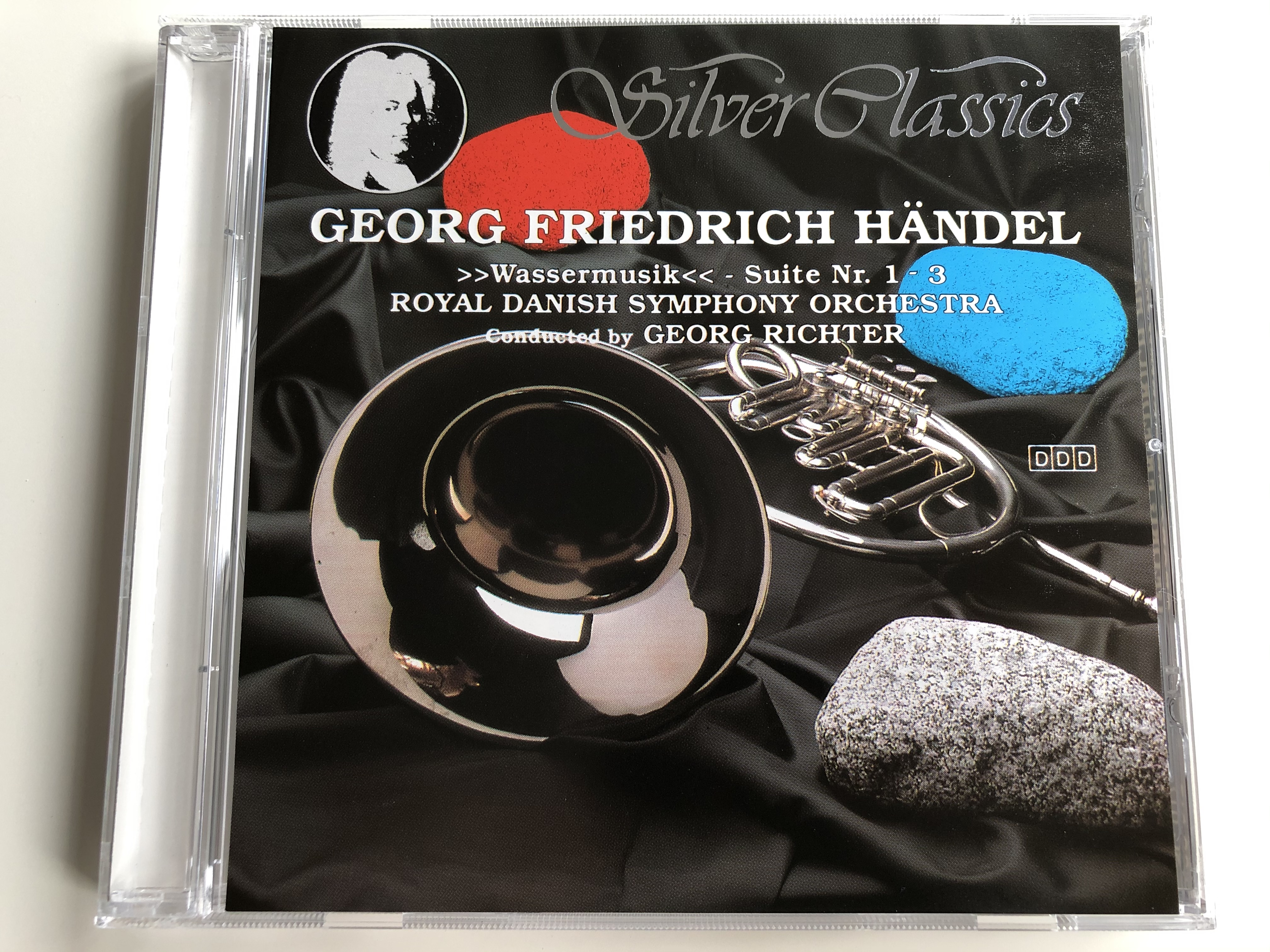 georg-friedrich-handel-wassermusik-suite-nr.-1-3-royal-danish-symphony-orchestra-conducted-by-georg-richter-silver-classics-audio-cd-1989-sc-017-1-.jpg