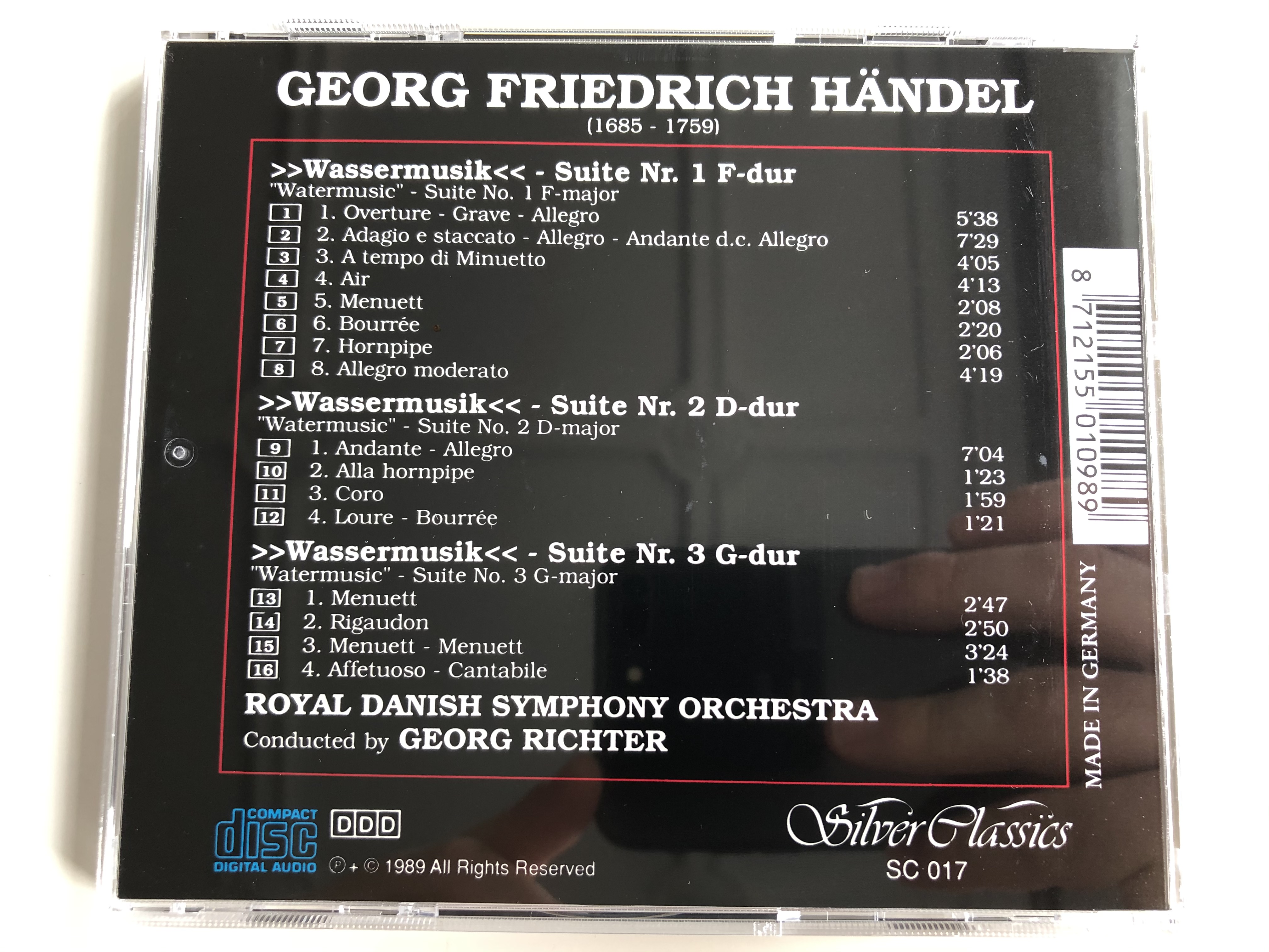 georg-friedrich-handel-wassermusik-suite-nr.-1-3-royal-danish-symphony-orchestra-conducted-by-georg-richter-silver-classics-audio-cd-1989-sc-017-4-.jpg