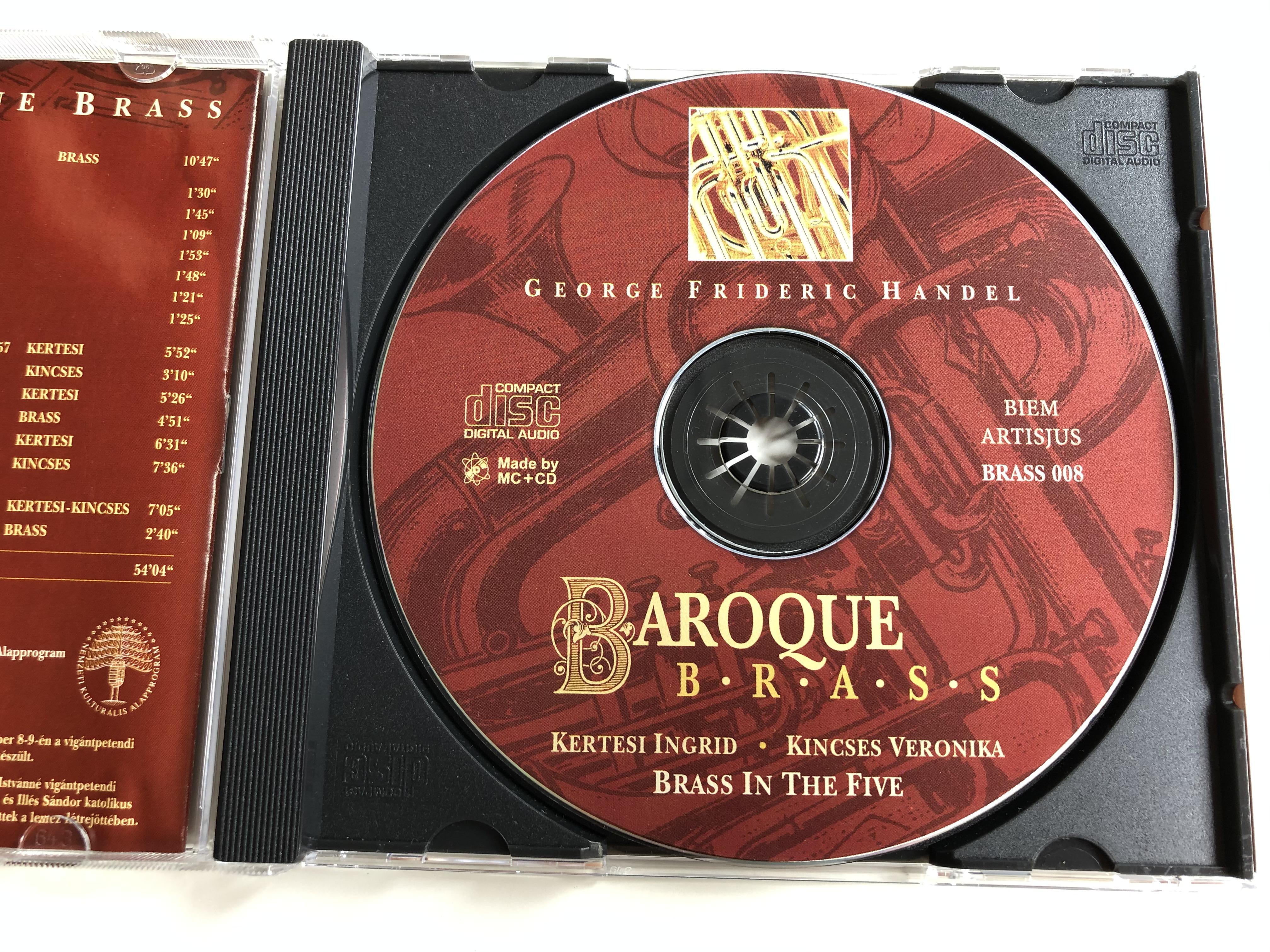 george-frideric-handel-baroque-brass-kertesi-ingrid-kincses-veronika-brass-in-the-five-brass-audio-cd-brass-008-8-.jpg
