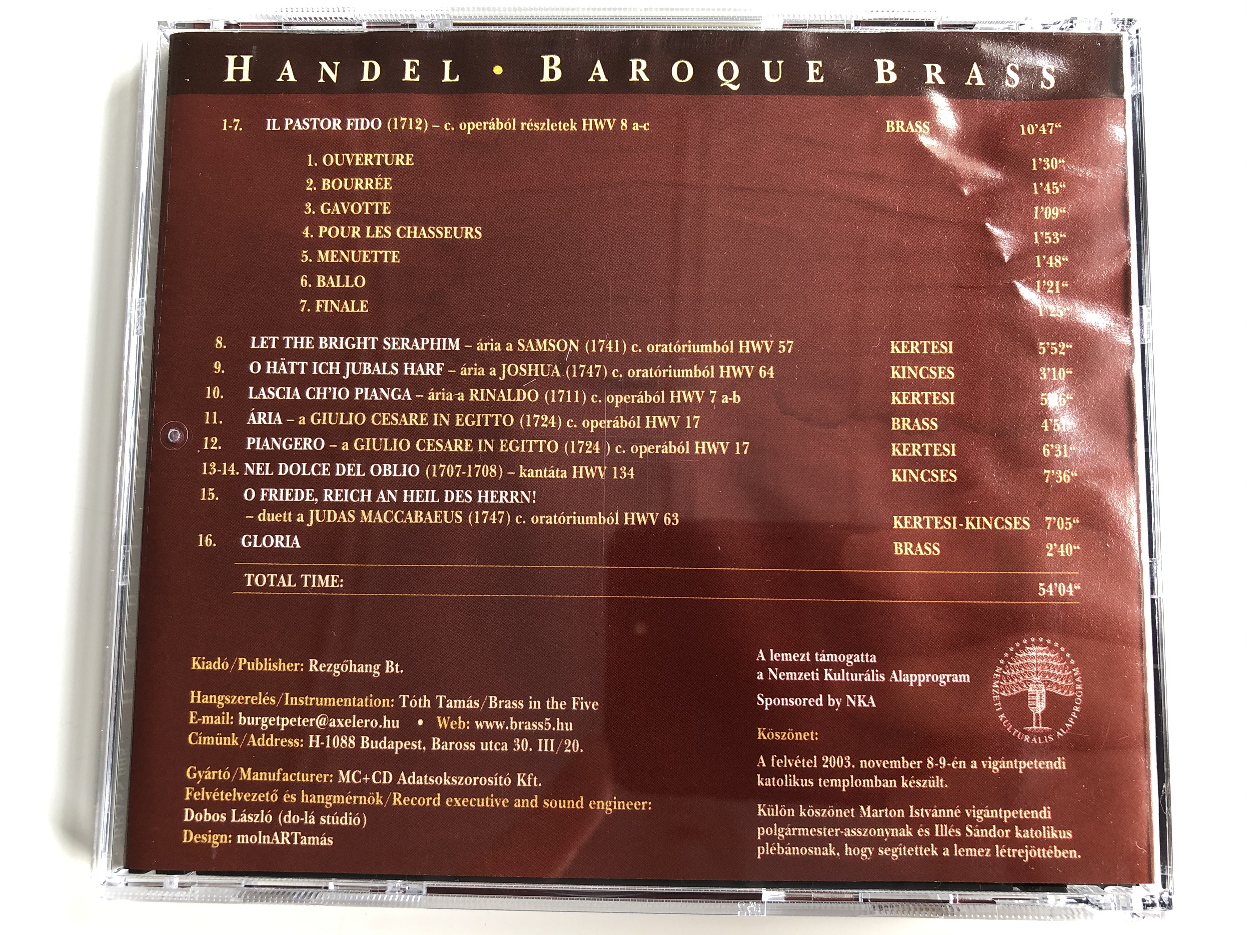 george-frideric-handel-baroque-brass-kertesi-ingrid-kincses-veronika-brass-in-the-five-brass-audio-cd-brass-008-9-.jpg