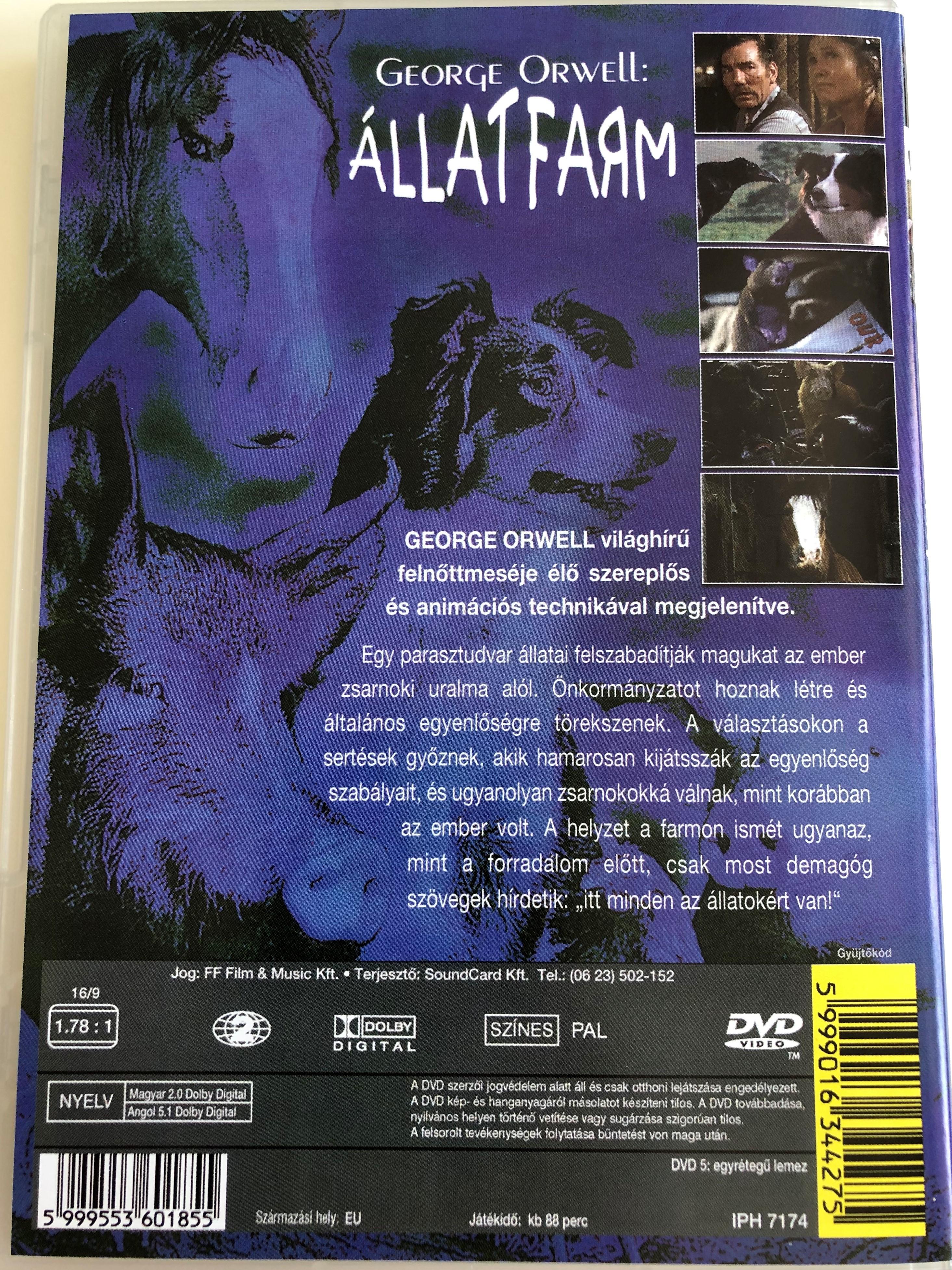 george-orwell-s-animal-farm-dvd-1999-llatfarm-directed-by-john-stephenson-starring-pete-postlethwaite-alan-stanford-caroline-gray-gail-fitzpatrick-2-.jpg