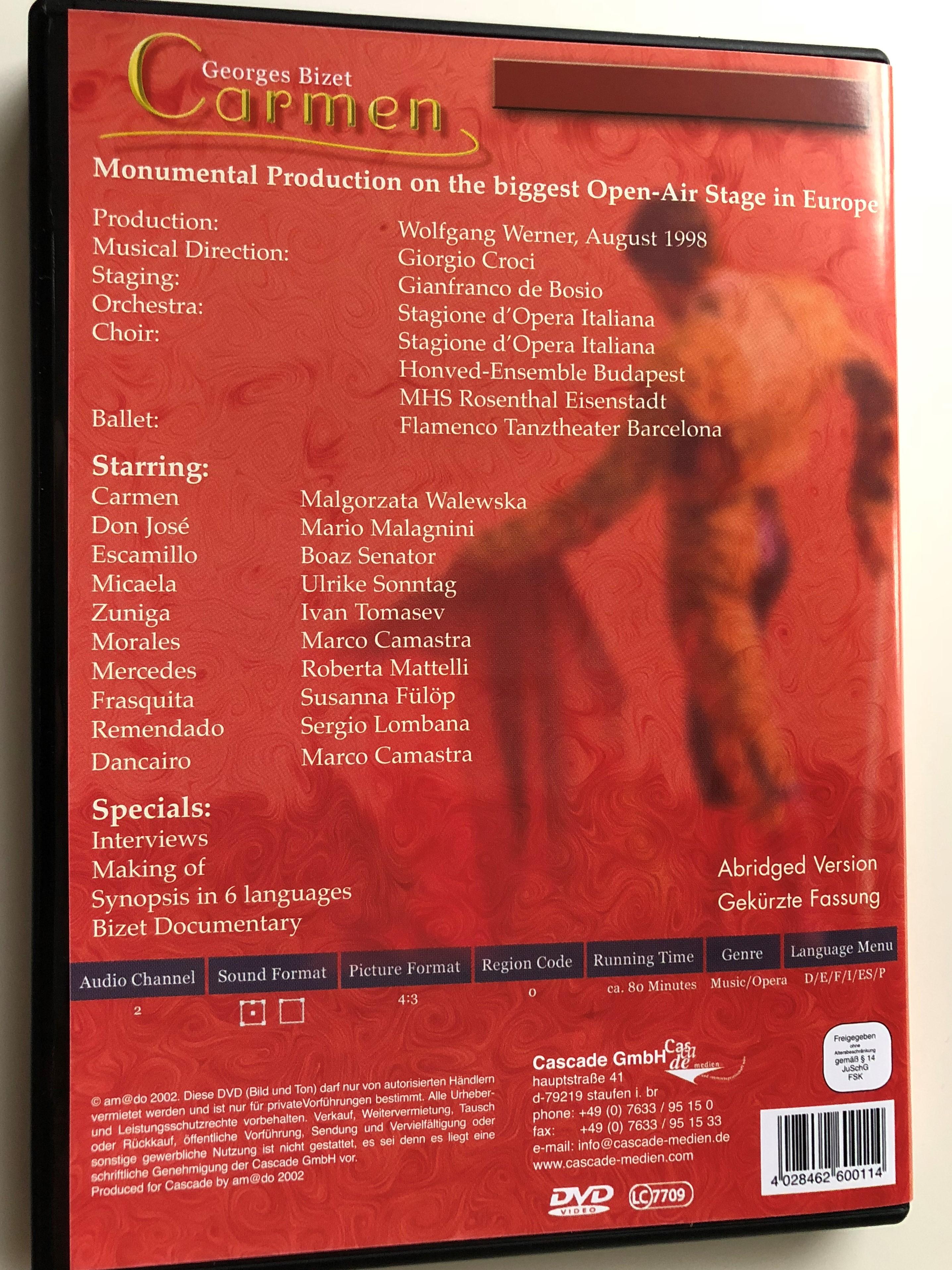 georges-bizet-carmen-dvd-2002-am-do-classics-malgorzata-walewska-mario-malagnini-boaz-senator-ulrike-sonntag-ivan-tomasev-stagione-d-opera-italiana-honv-d-ensemble-budapest-flamenco-tanztherater-barcelona-2-.jpg