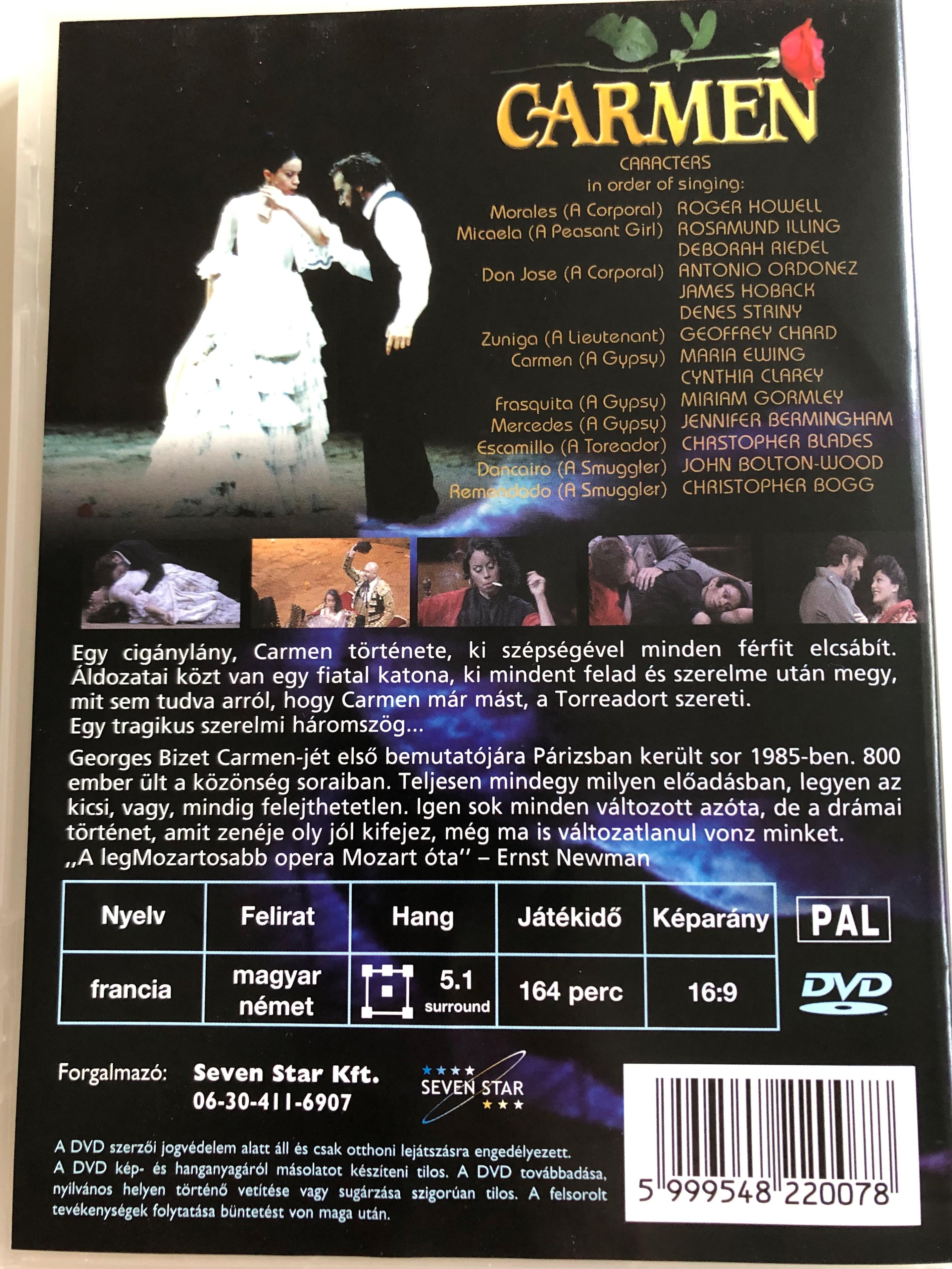 georges-bizet-carmen-dvd-the-australian-philharmonic-orchestra-the-antonio-vargas-flamenco-dance-co.-victoria-state-opera-chorus-2-.jpg