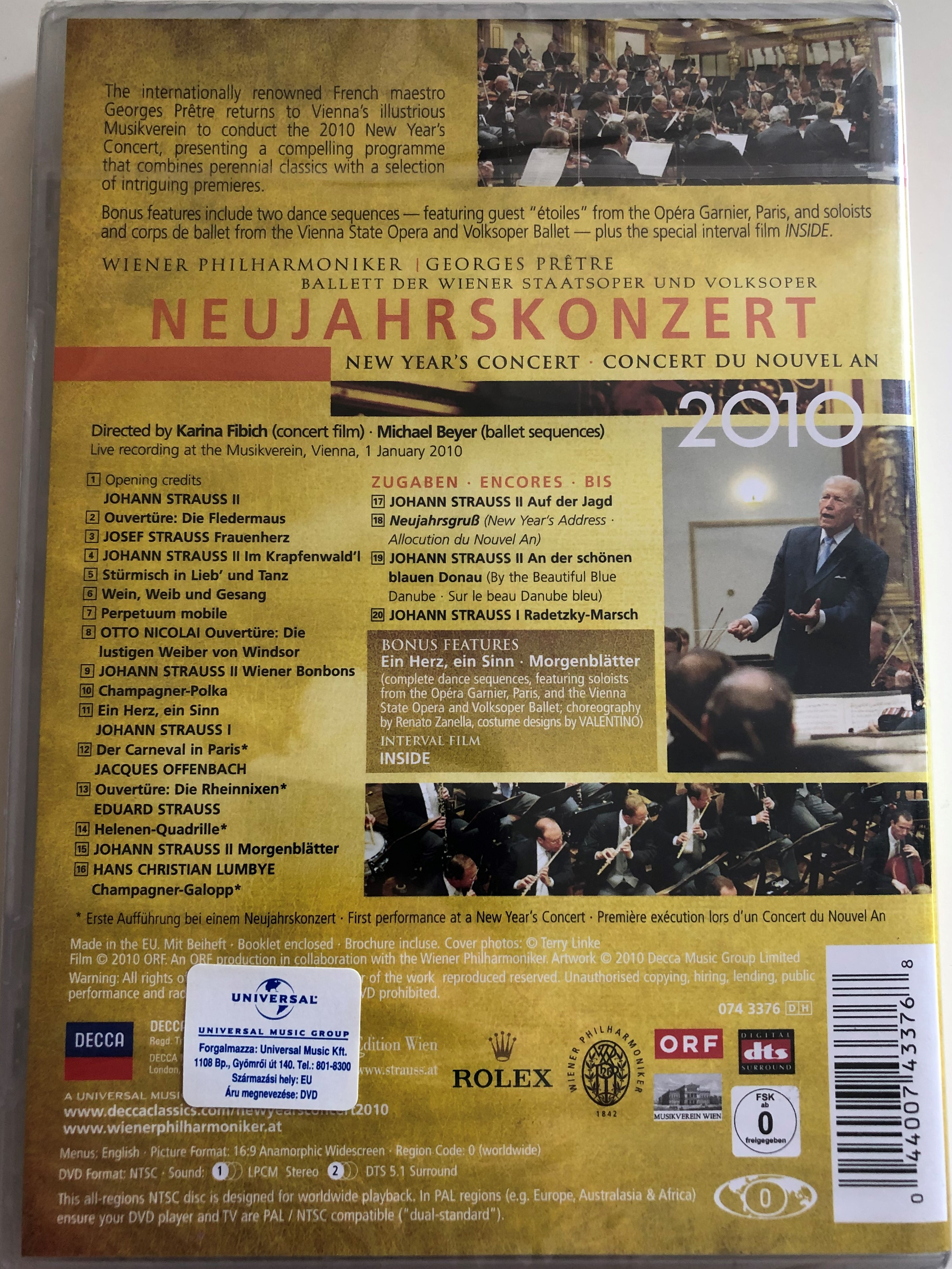 georges-pretre-wiener-philharmoniker-neujahrskonzert-2010-dvd-new-year-s-concert-live-from-vienna-decca-074-3376-2-.jpg