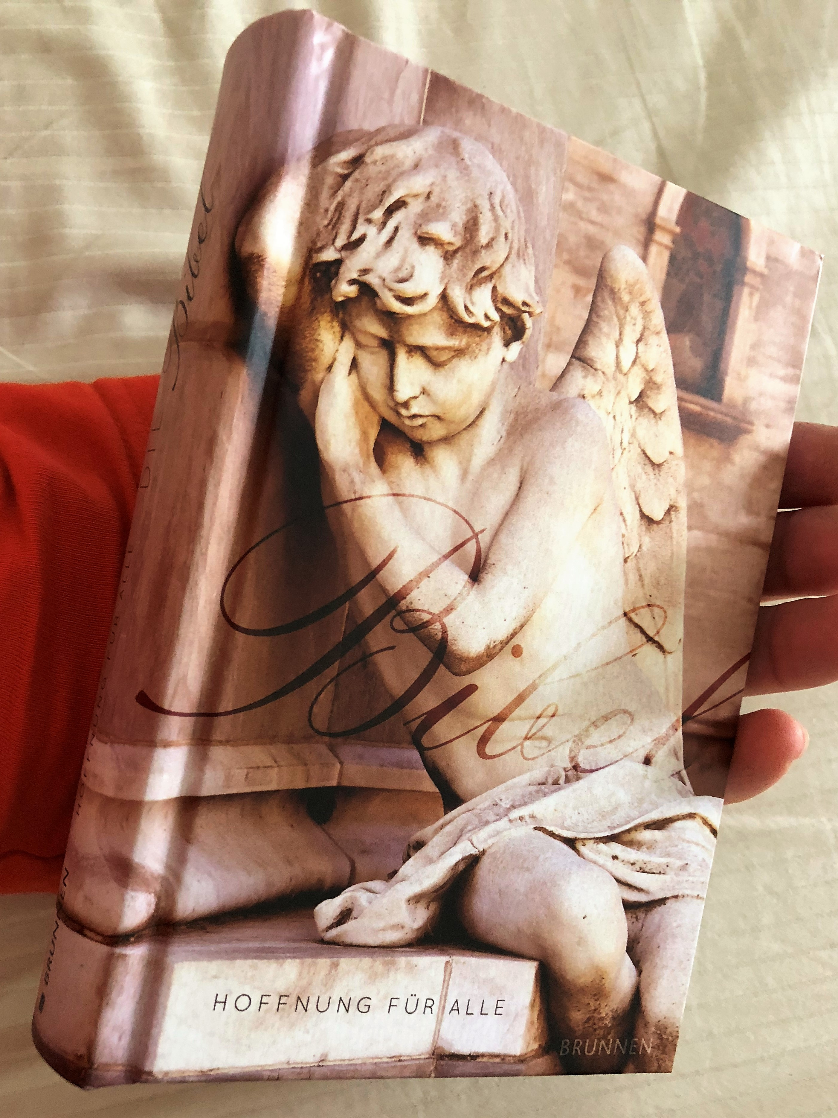 german-angel-14-.jpg