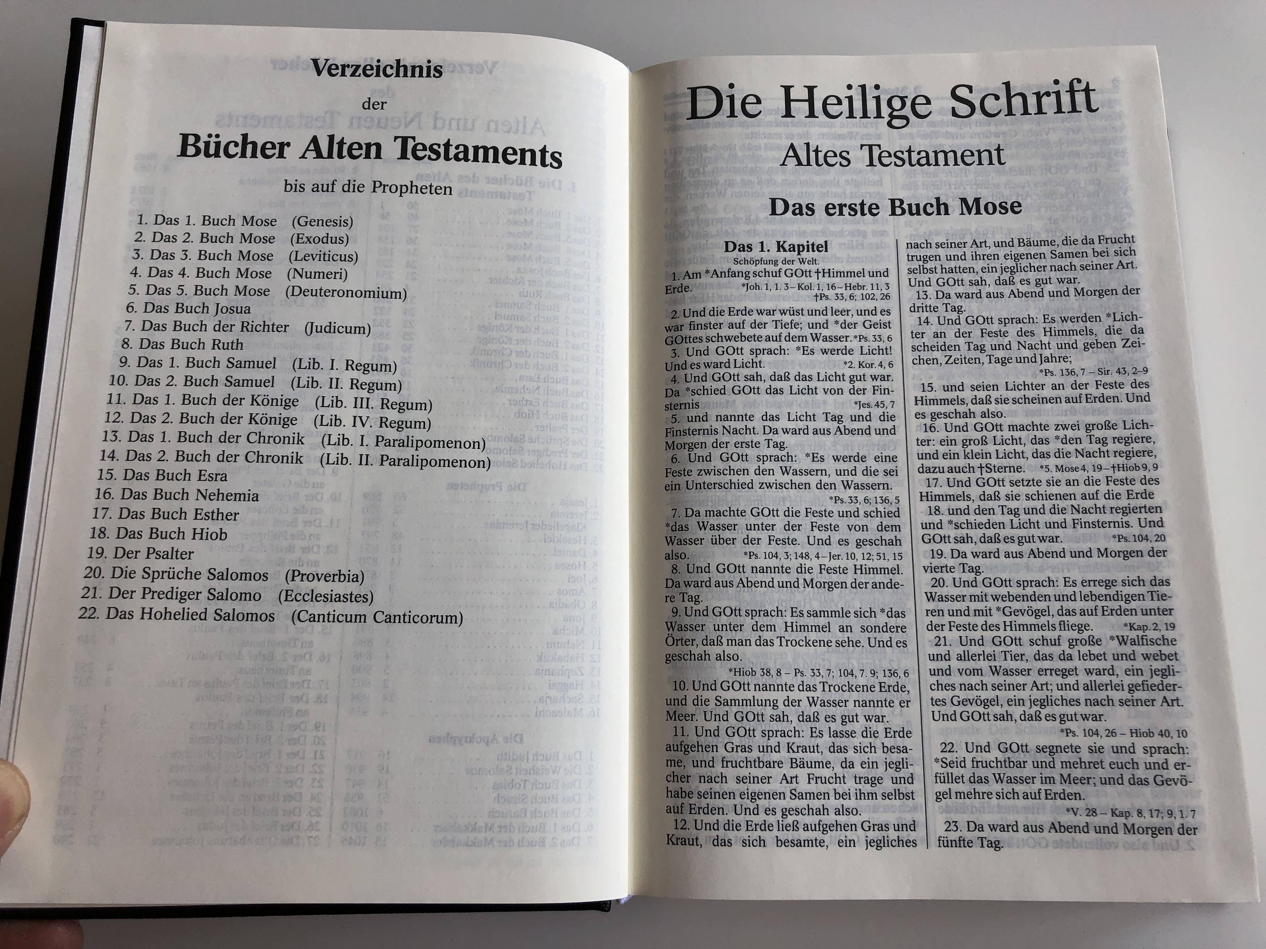 german-bible-die-bibel-die-heilige-schrift-ausgabe-von-1545-11-.jpg