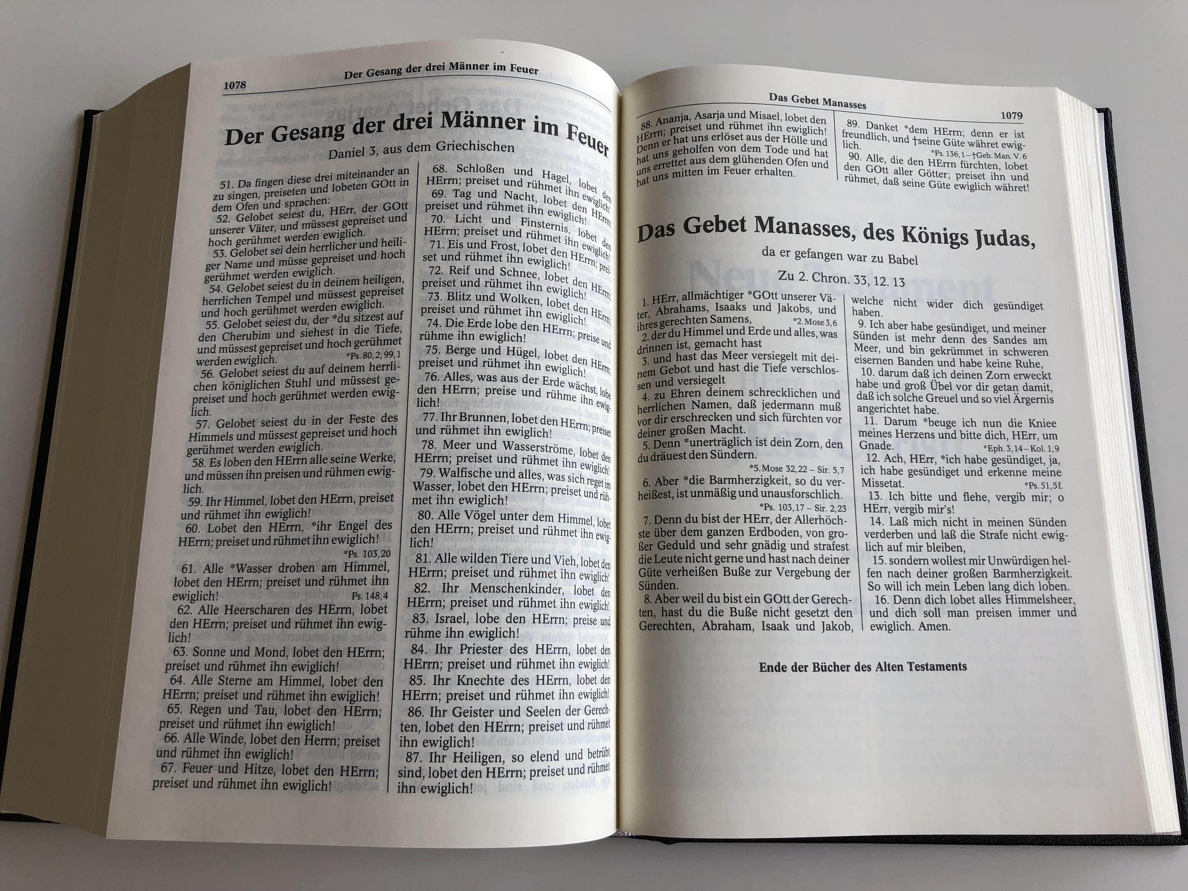 german-bible-die-bibel-die-heilige-schrift-ausgabe-von-1545-15-.jpg