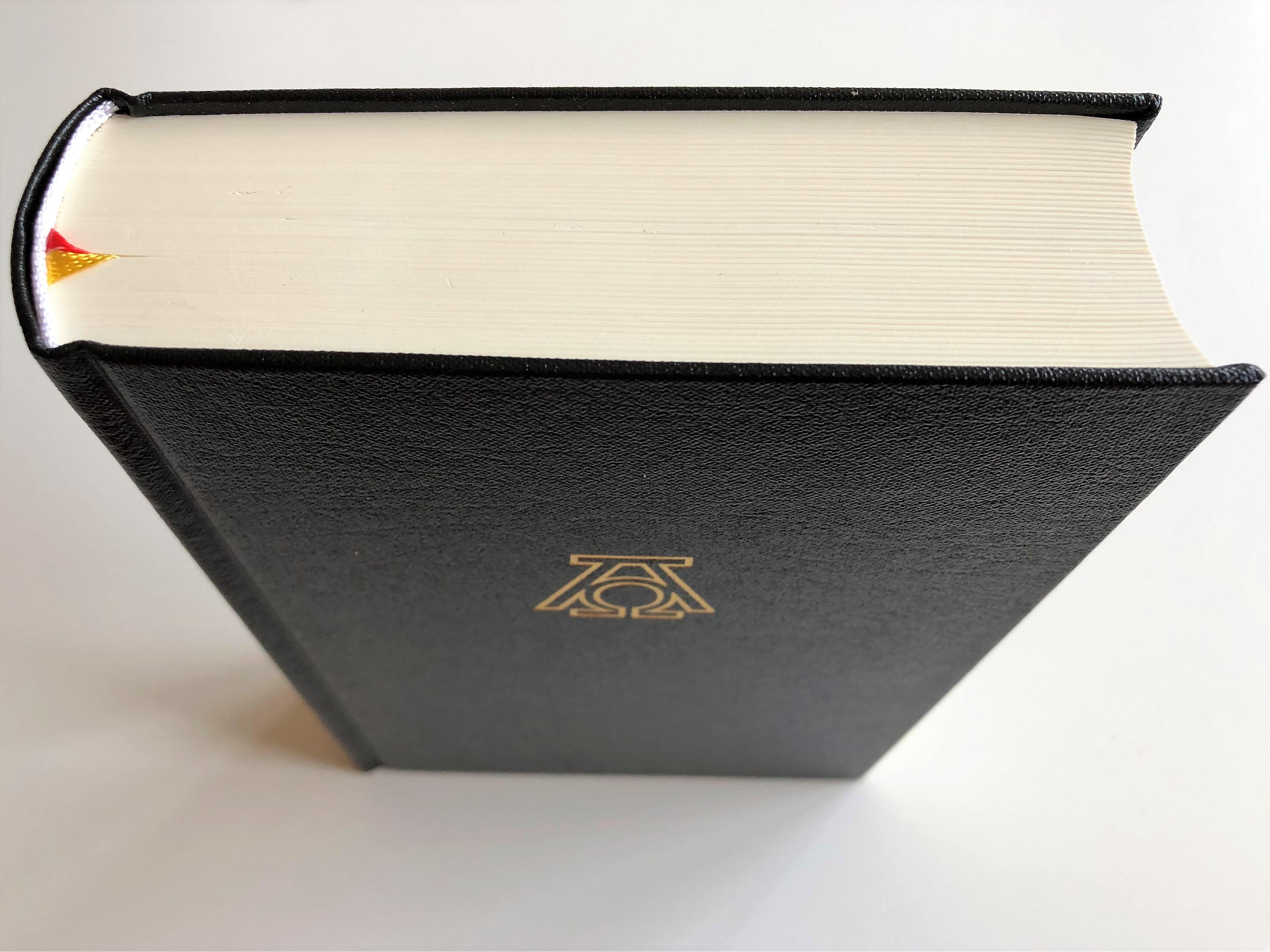 german-bible-die-bibel-die-heilige-schrift-ausgabe-von-1545-24-.jpg