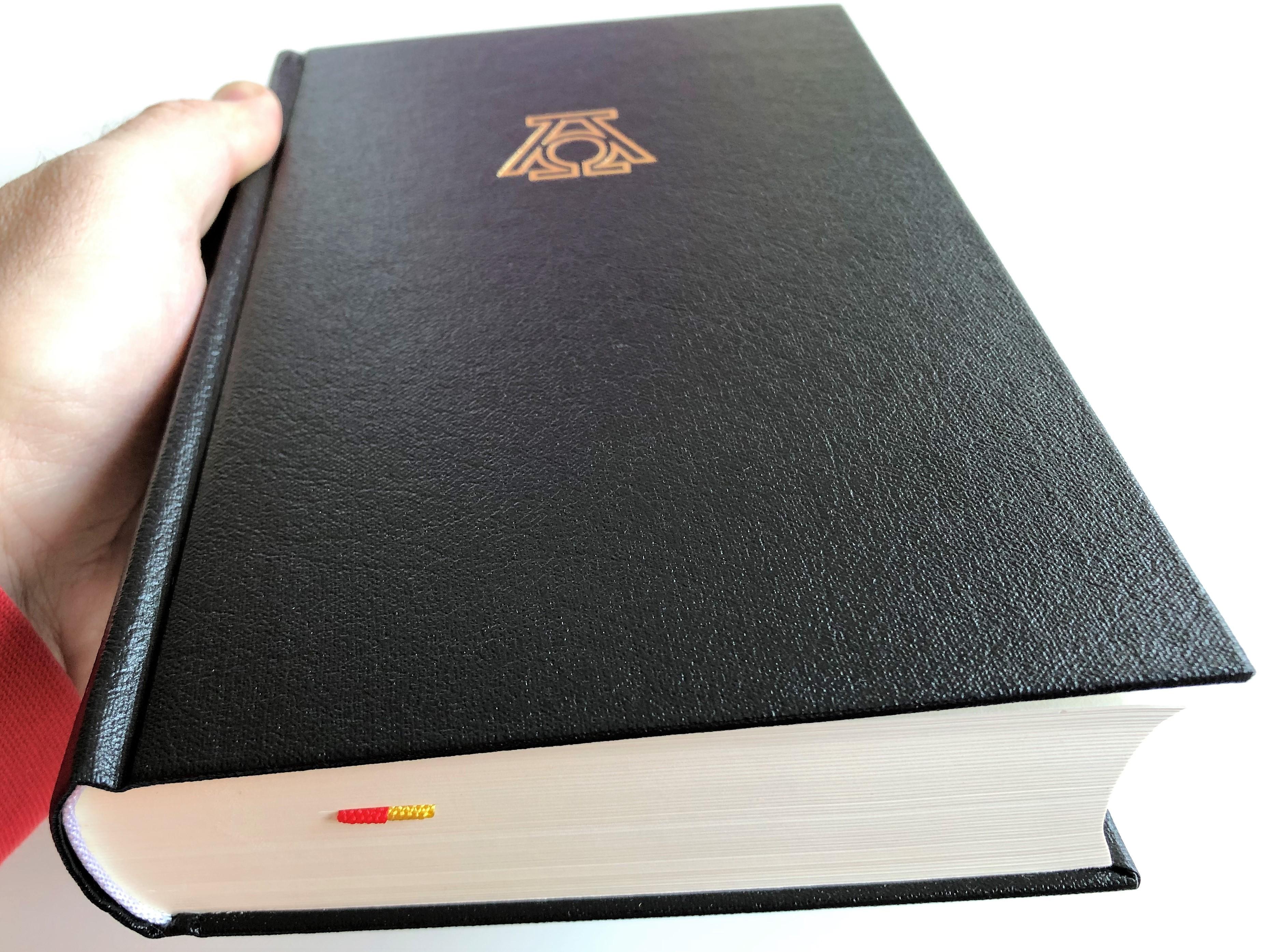 german-bible-die-bibel-die-heilige-schrift-ausgabe-von-1545-3-.jpg