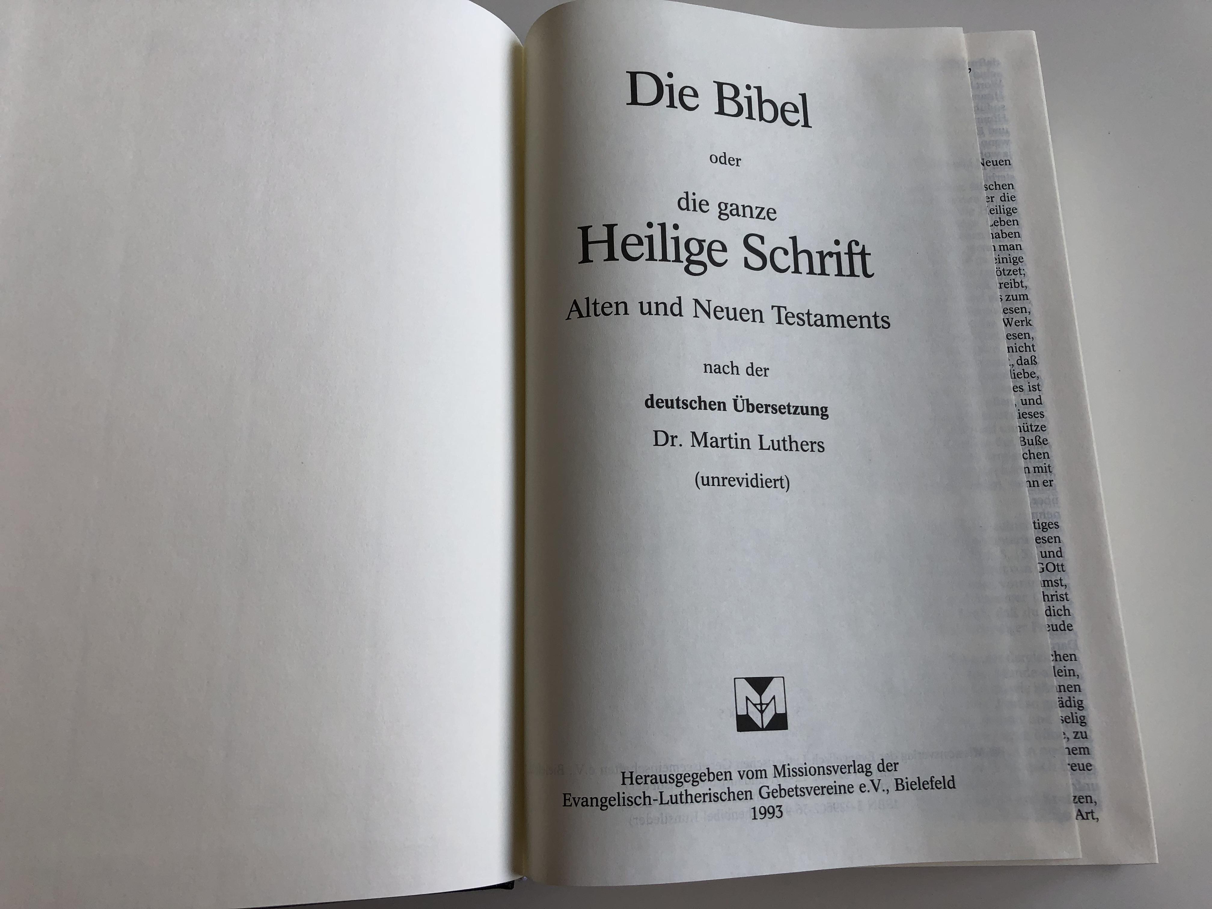 german-bible-die-bibel-die-heilige-schrift-ausgabe-von-1545-6-.jpg