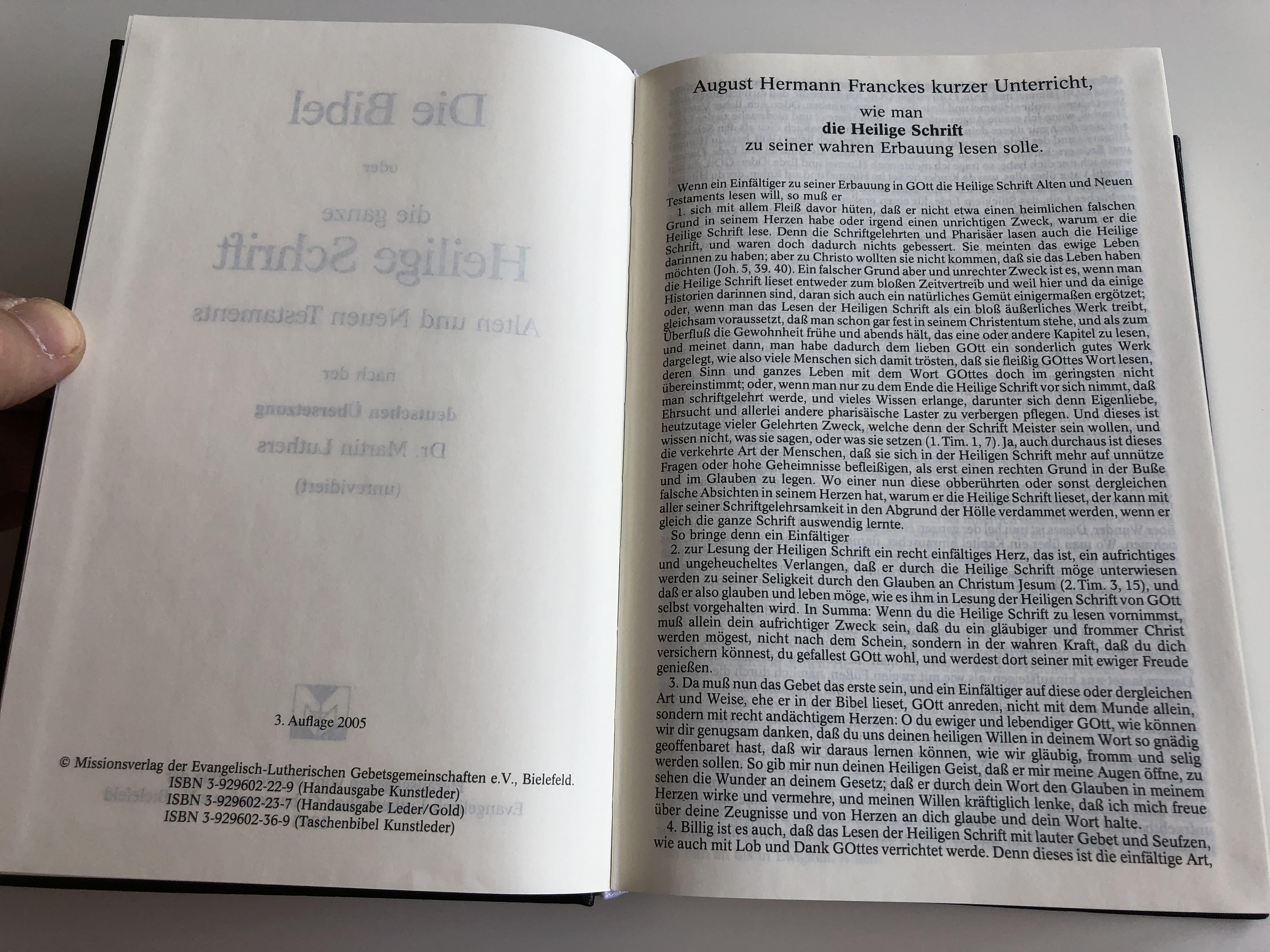 german-bible-die-bibel-die-heilige-schrift-ausgabe-von-1545-7-.jpg