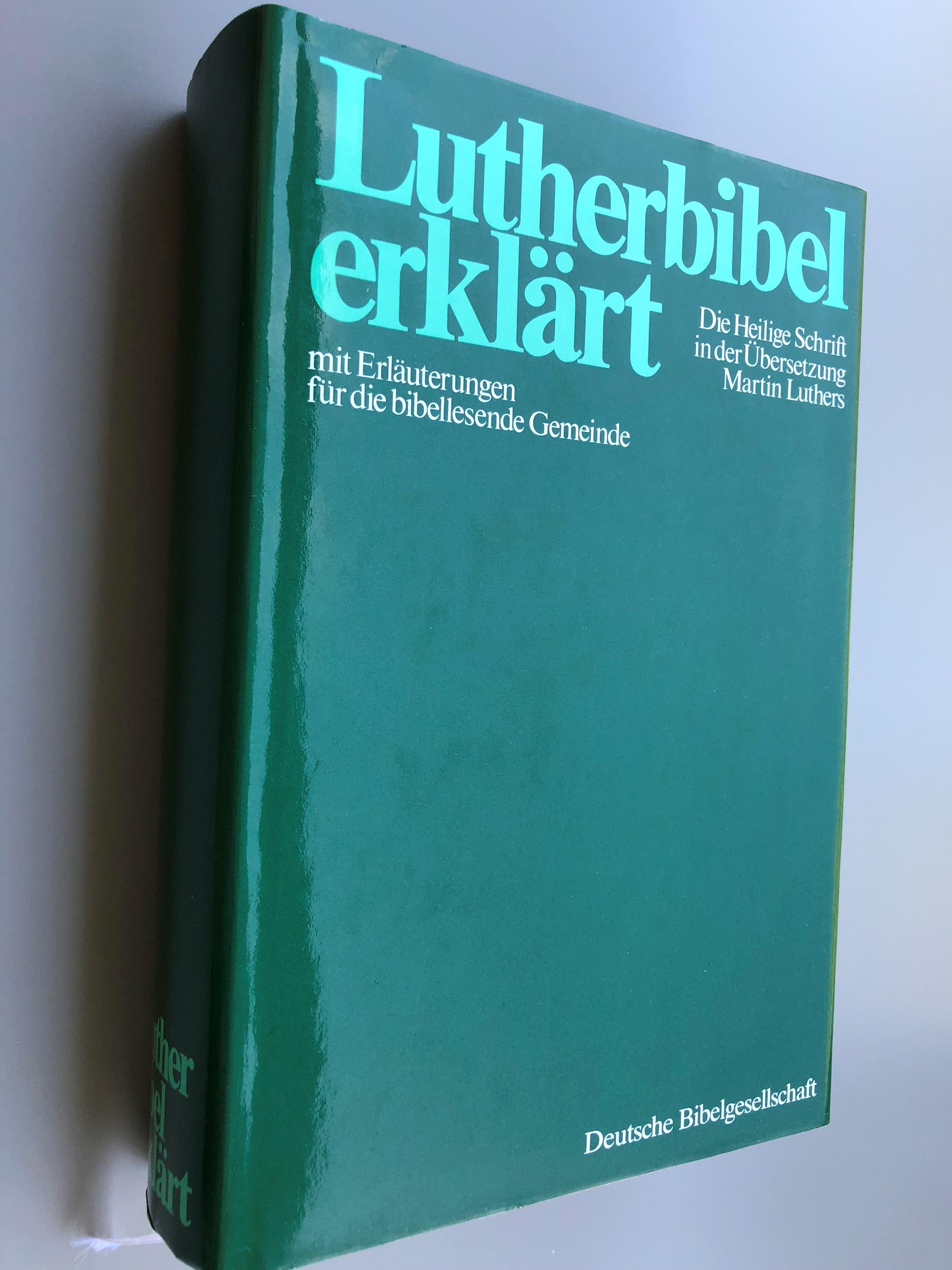 german-study-bible-explanation-1-.jpg
