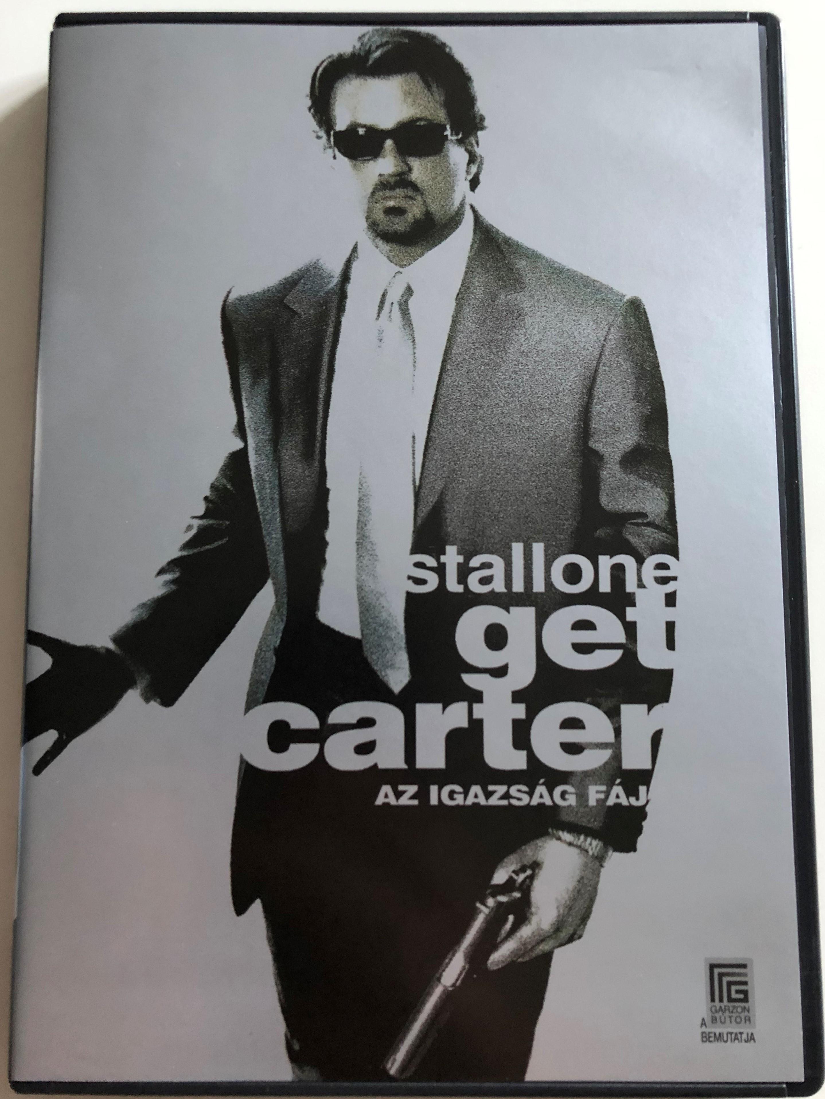 get-carter-dvd-2000-az-igazs-g-f-j-directed-by-stephen-kay-starring-sylvester-stallone-miranda-richardson-rachael-leigh-cook-rhona-mitra-1-.jpg