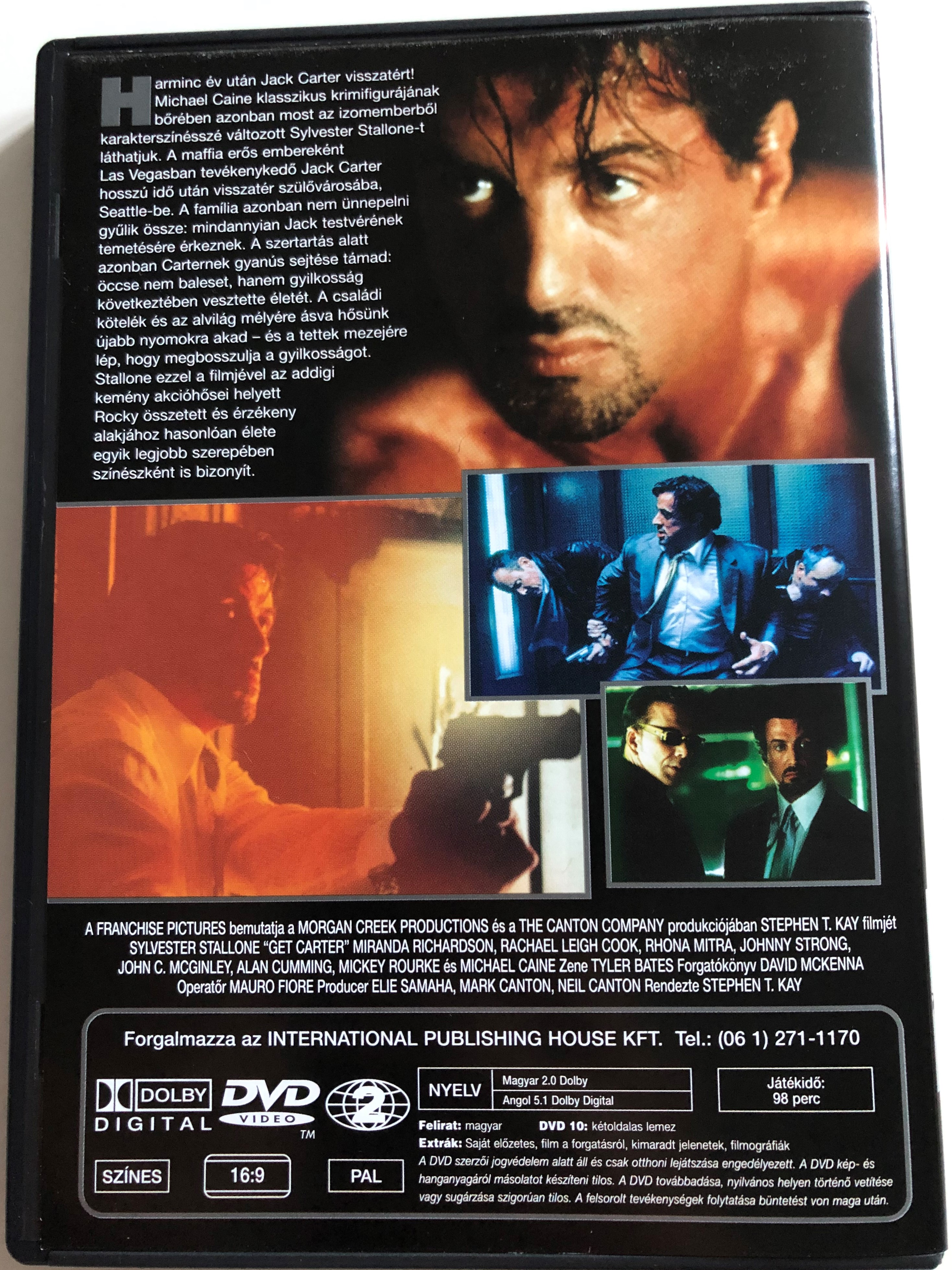 get-carter-dvd-2000-az-igazs-g-f-j-directed-by-stephen-kay-starring-sylvester-stallone-miranda-richardson-rachael-leigh-cook-rhona-mitra-2-.jpg