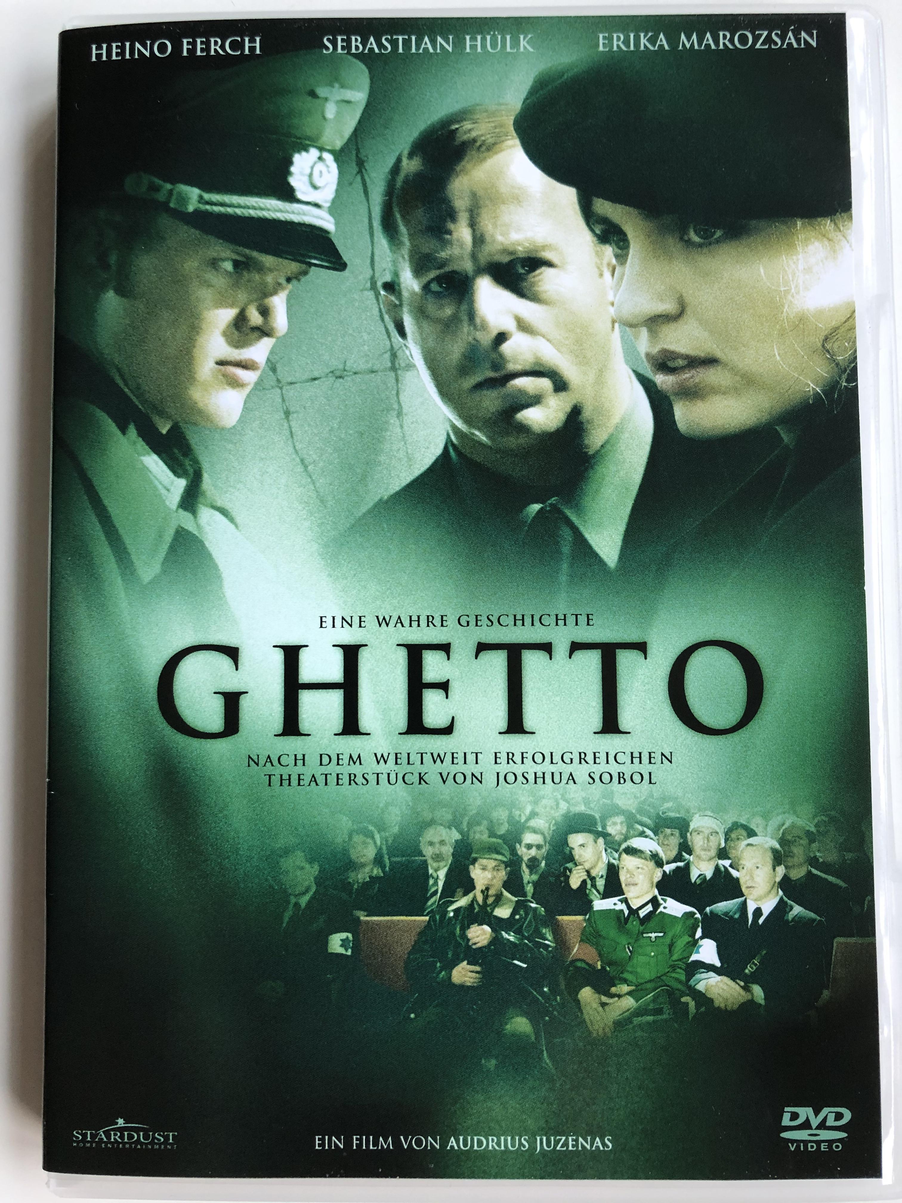 ghetto-dvd-2006-directed-by-audrius-juzenas-1.jpg