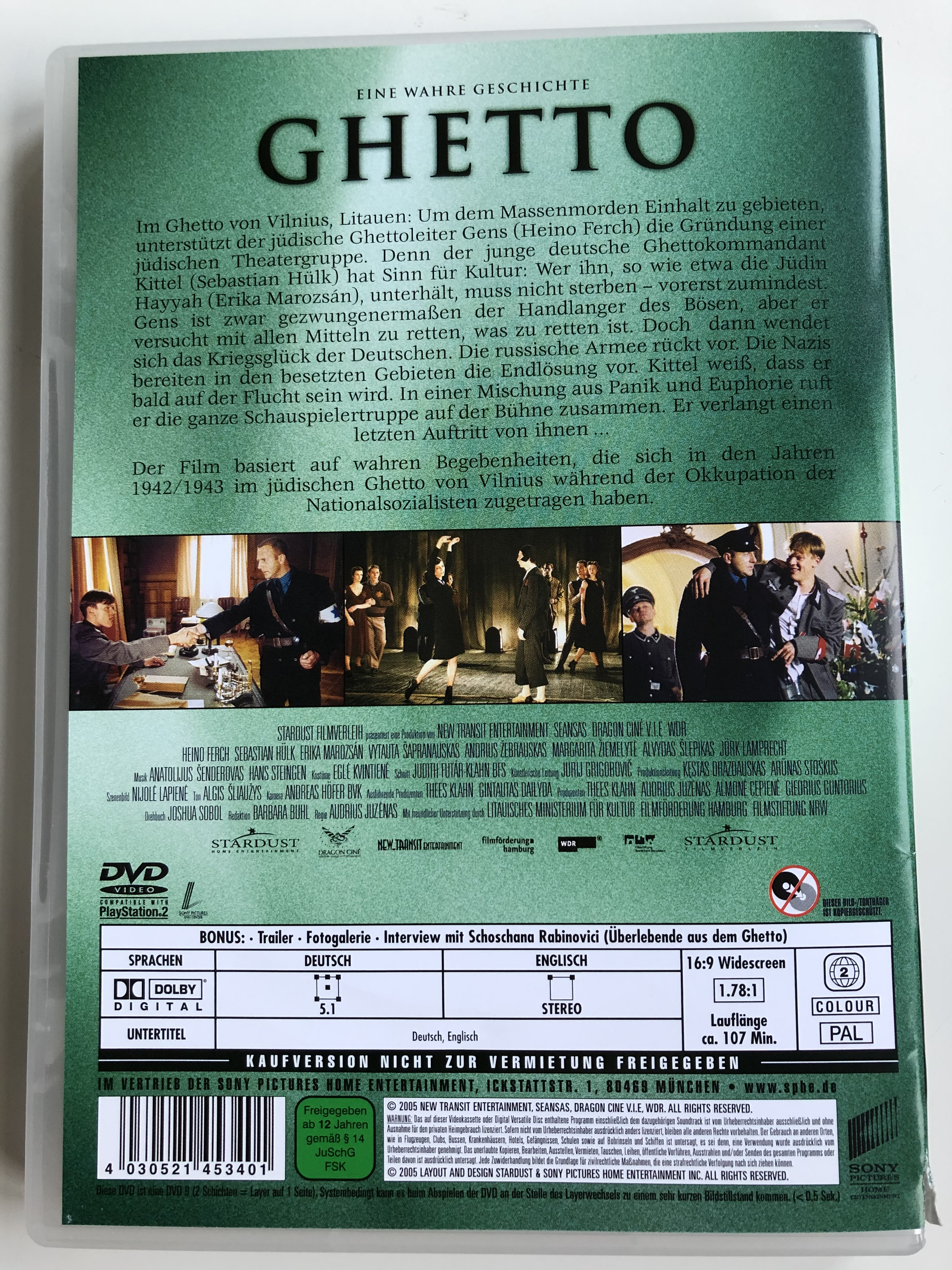 ghetto-dvd-2006-directed-by-audrius-juzenas-2.jpg
