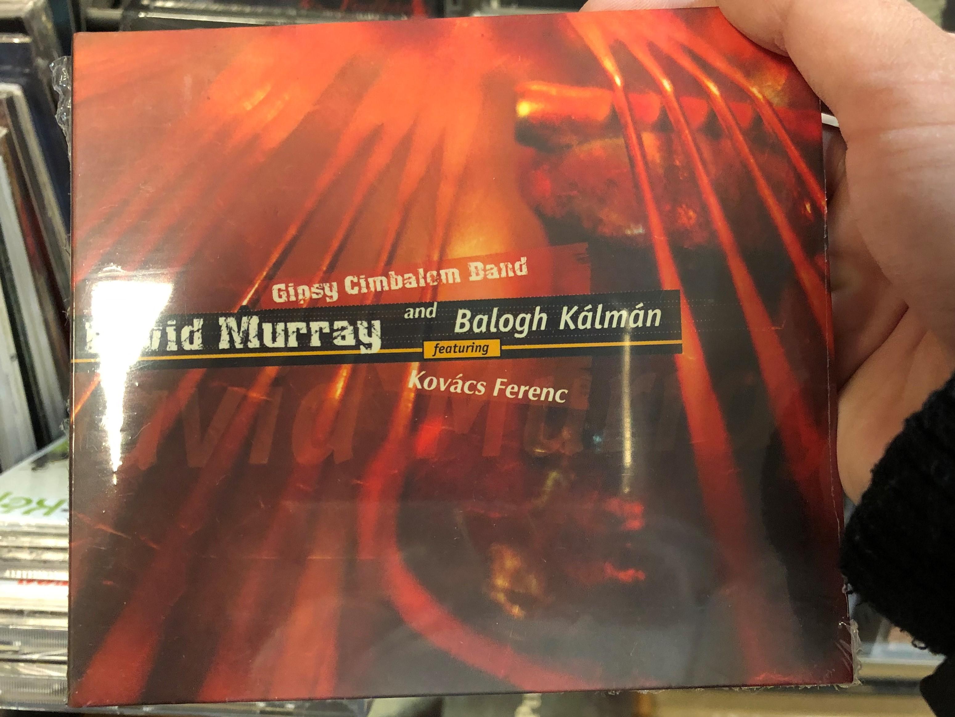 gipsy-cimbalom-band-david-murray-and-balogh-k-lm-n-featuring-kov-cs-ferenc-fon-budai-zeneh-z-audio-cd-2004-fa-216-2-1-.jpg