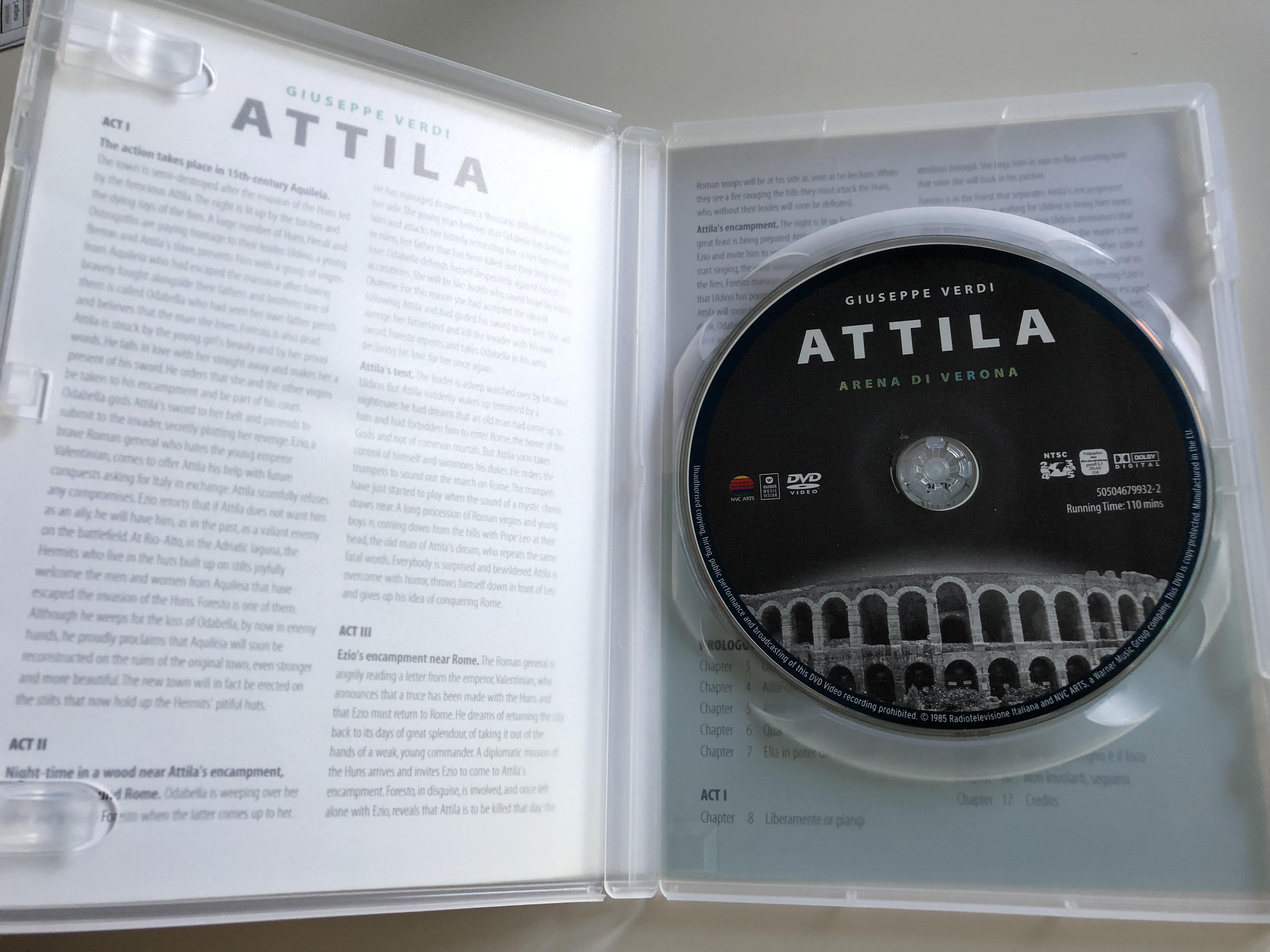 giuseppe-verdi-attila-dvd-1985-arena-di-verona-evgeny-nesterenko-silvano-carroli-maria-chiara-veriano-luchetti-orchestra-and-chorus-of-the-arena-di-verona-conducted-by-nello-santi-directed-for-video-by-brian-lar.jpg