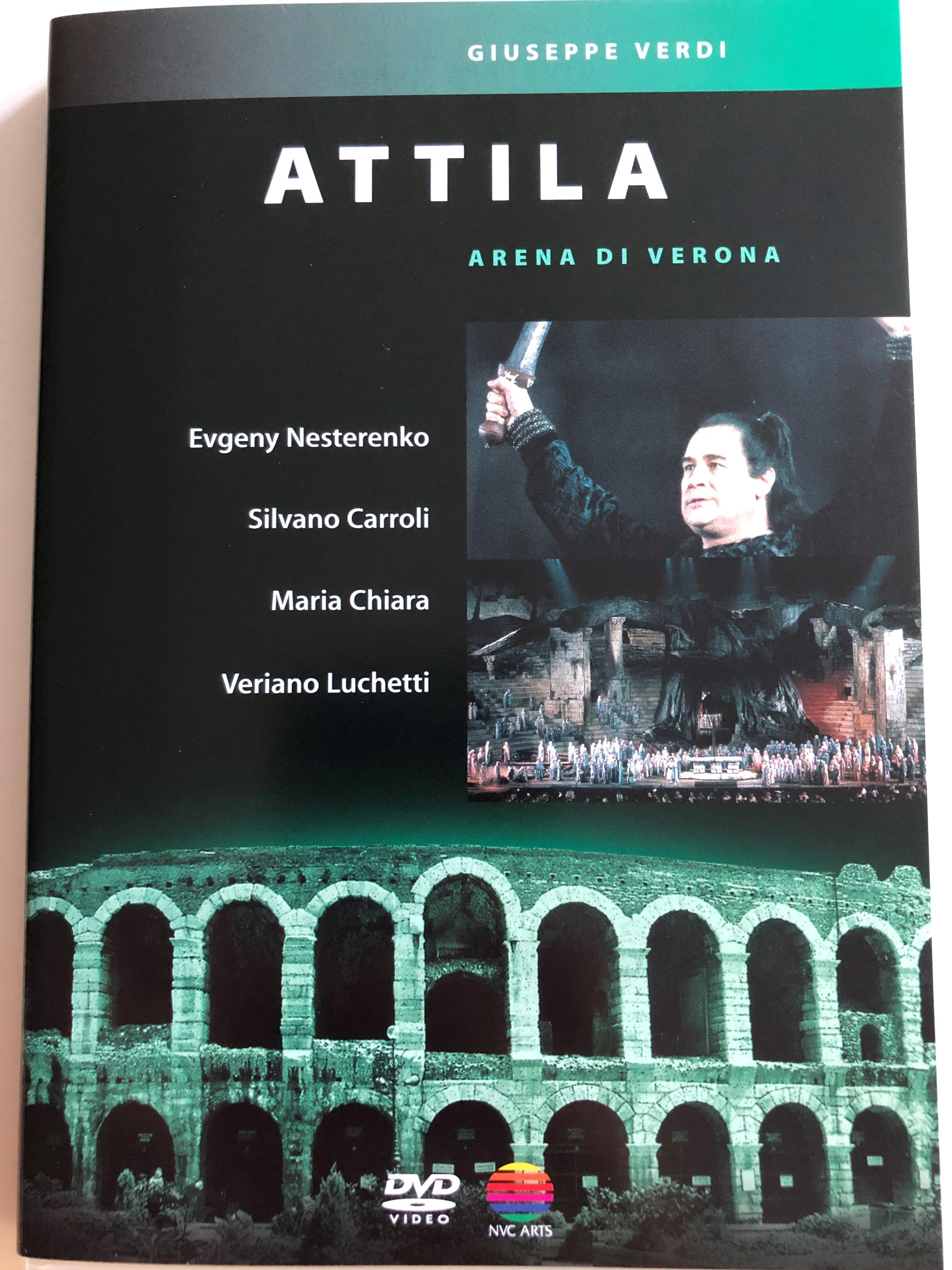 giuseppe-verdi-attila-dvd-1985-arena-di-verona-evgeny-nesterenko-silvano-carroli-maria-chiara-veriano-luchetti-orchestra-and-chorus-of-the-arena-di-verona-conducted-by-nello-santi-directed-for-video-by-brian-large-1-.jpg