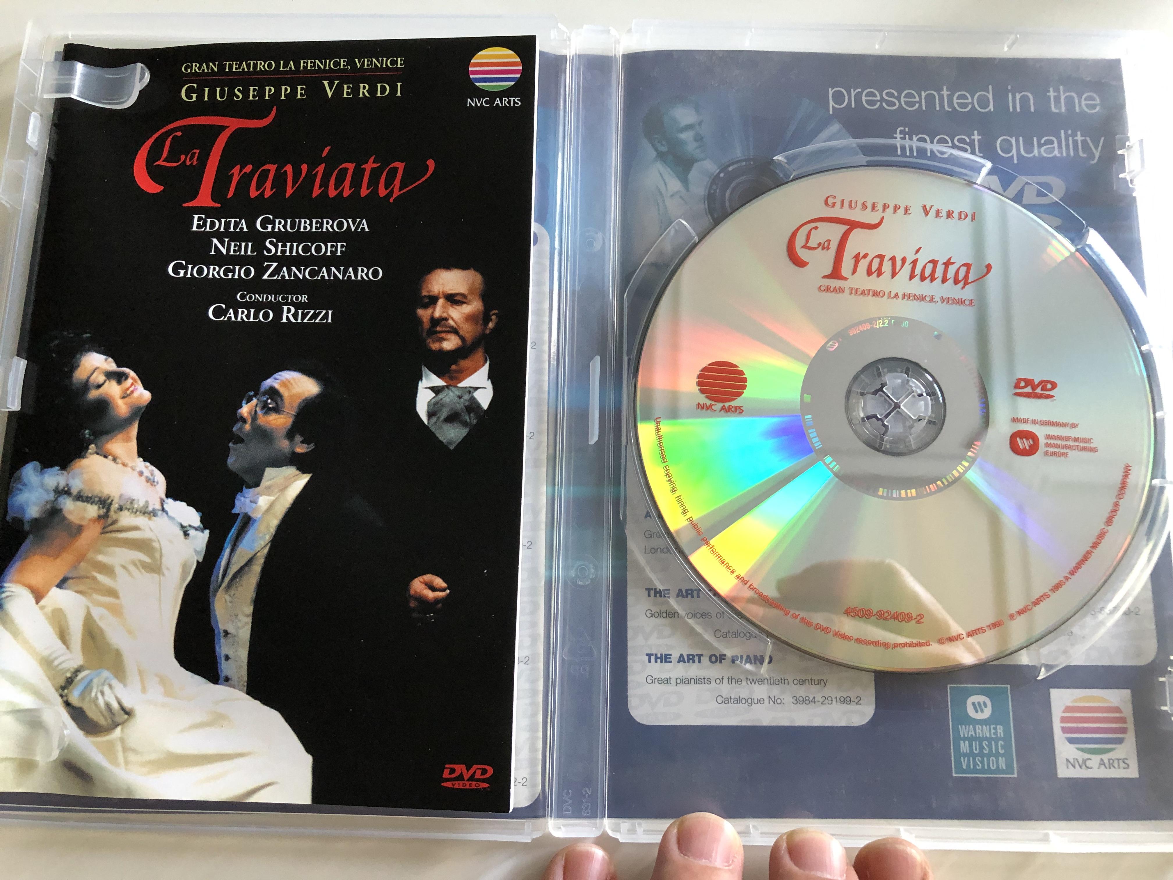 giuseppe-verdi-la-traviata-dvd-2003-opera-in-3-acts-gran-teatro-la-fenice-venice-edita-gruberova-neil-shicoff-giorgio-zancanaro-conducted-by-carlo-rizzi-directed-for-video-by-derek-bailey-nvc-arts-2-.jpg