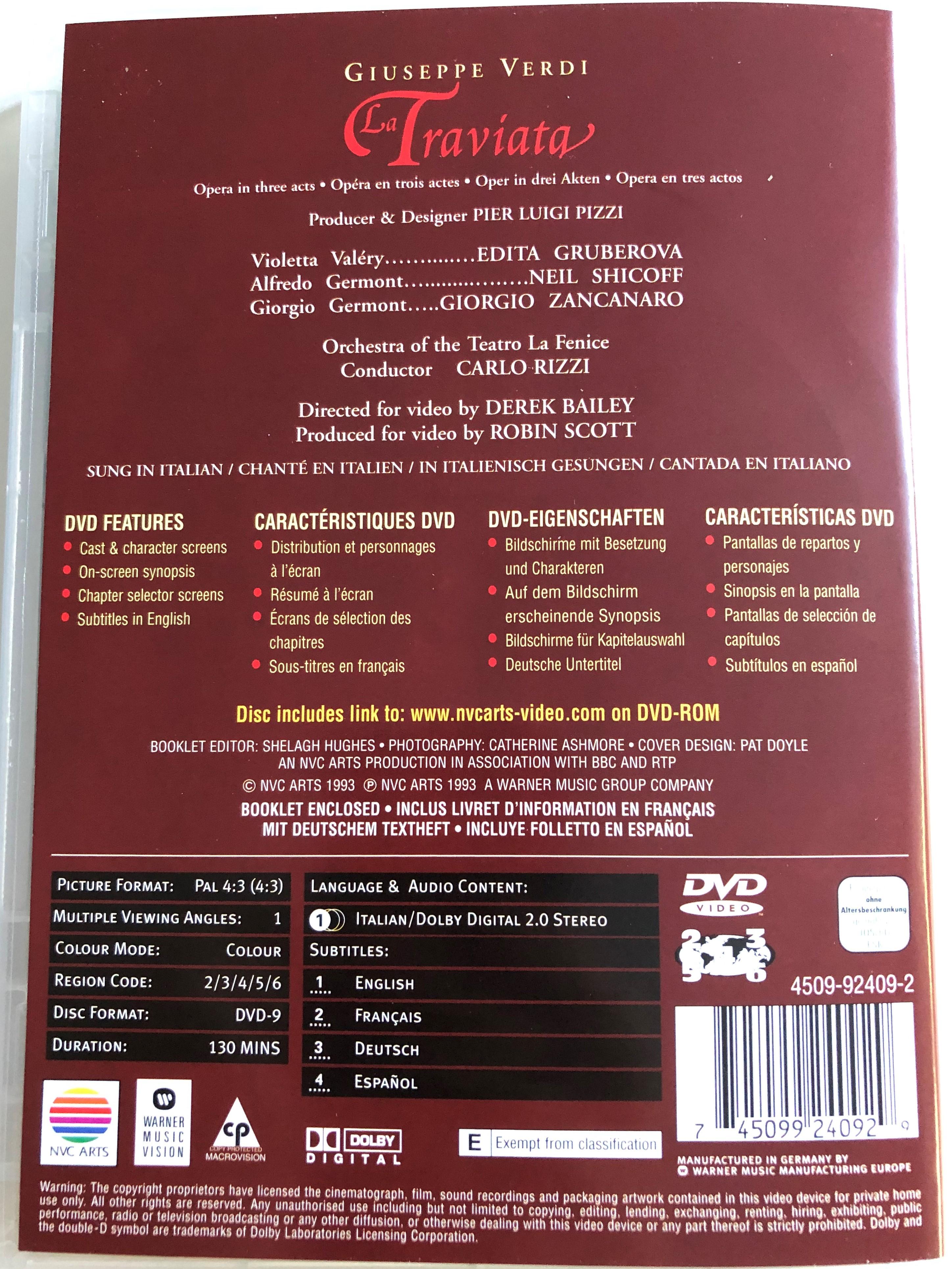 giuseppe-verdi-la-traviata-dvd-2003-opera-in-3-acts-gran-teatro-la-fenice-venice-edita-gruberova-neil-shicoff-giorgio-zancanaro-conducted-by-carlo-rizzi-directed-for-video-by-derek-bailey-nvc-arts-3-.jpg