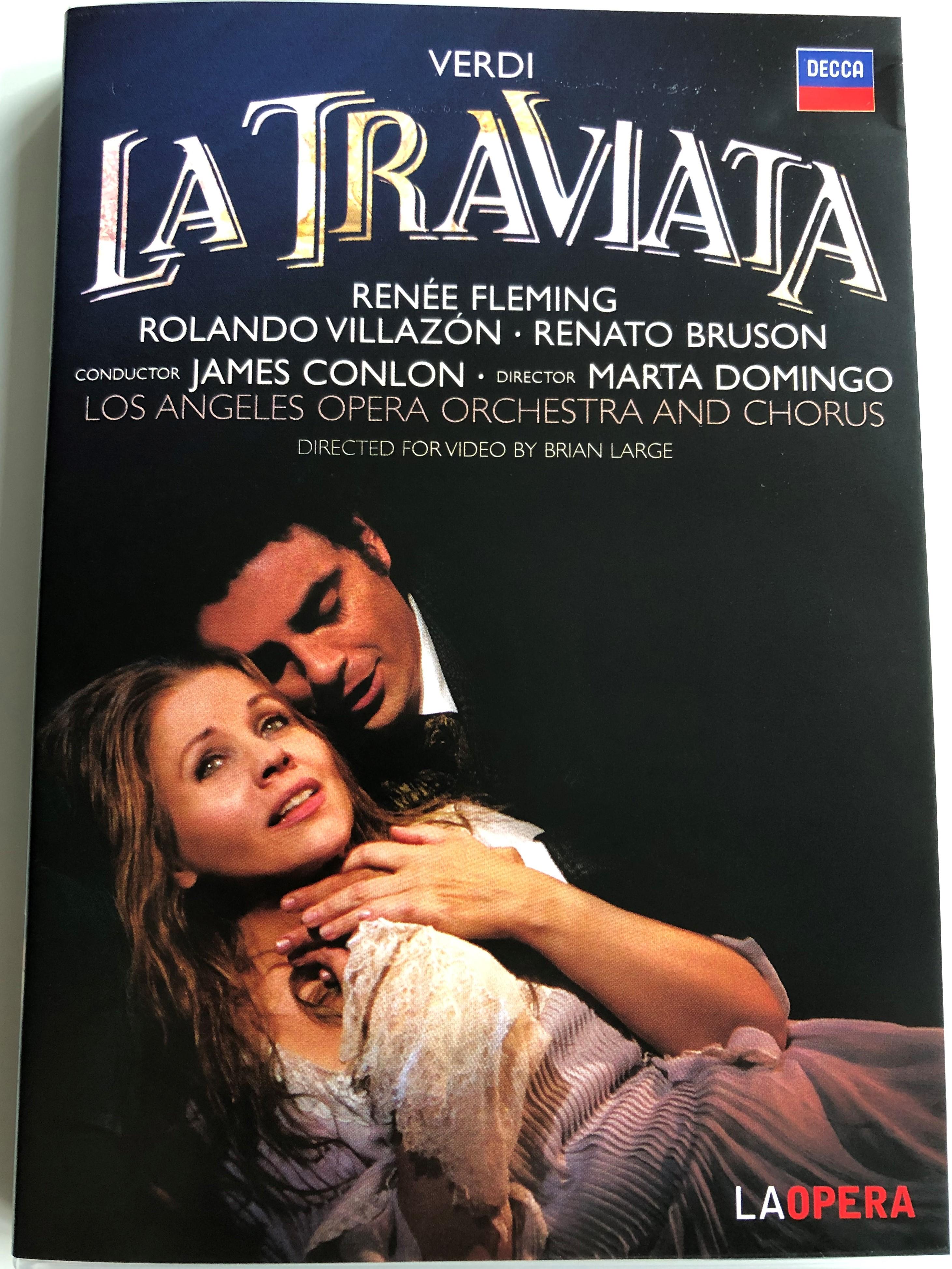 giuseppe-verdi-la-traviata-dvd-2006-directed-by-brian-large-pl-cido-domingo-1.jpg