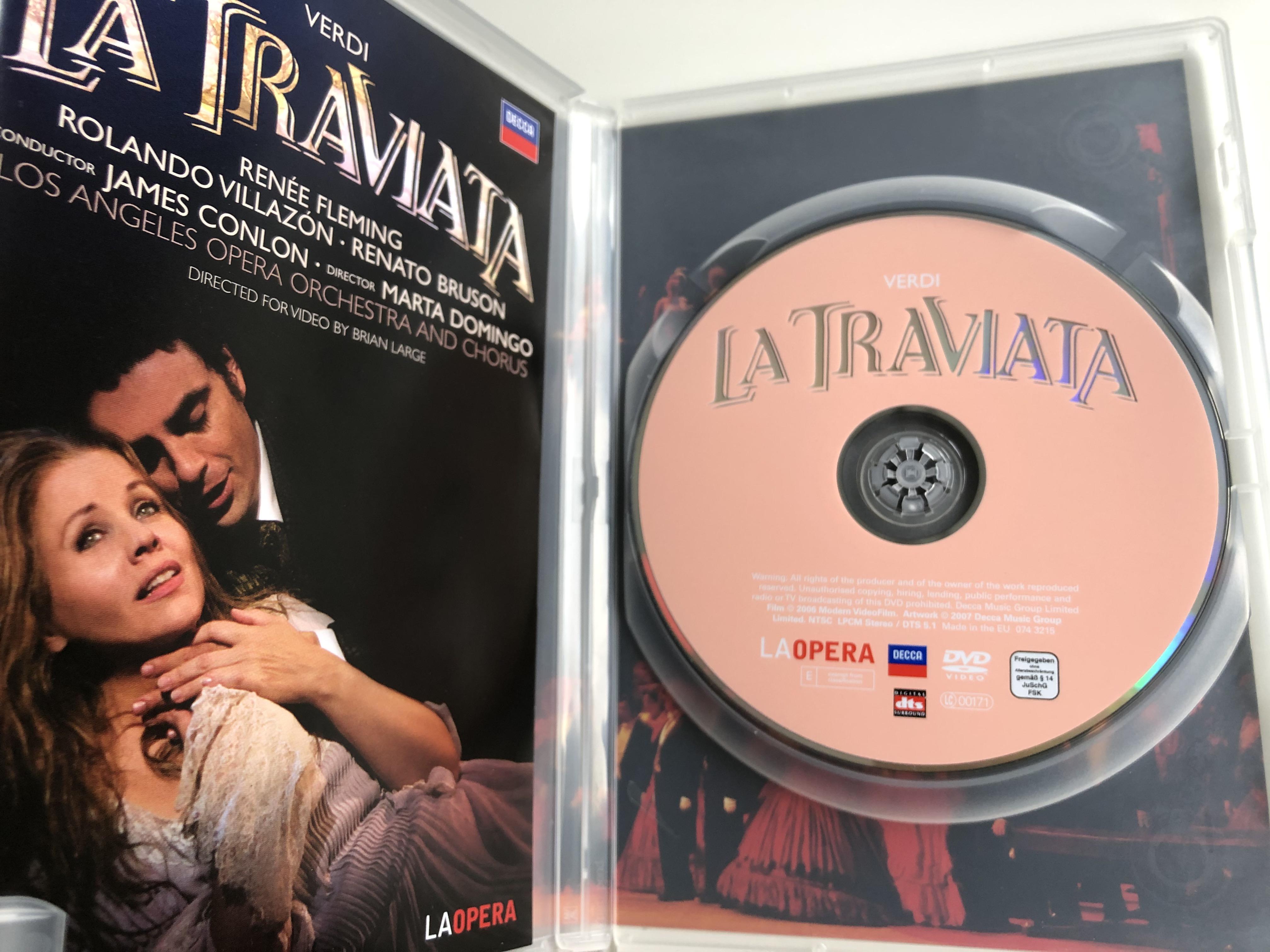 giuseppe-verdi-la-traviata-dvd-2006-directed-by-brian-large-pl-cido-domingo-2.jpg