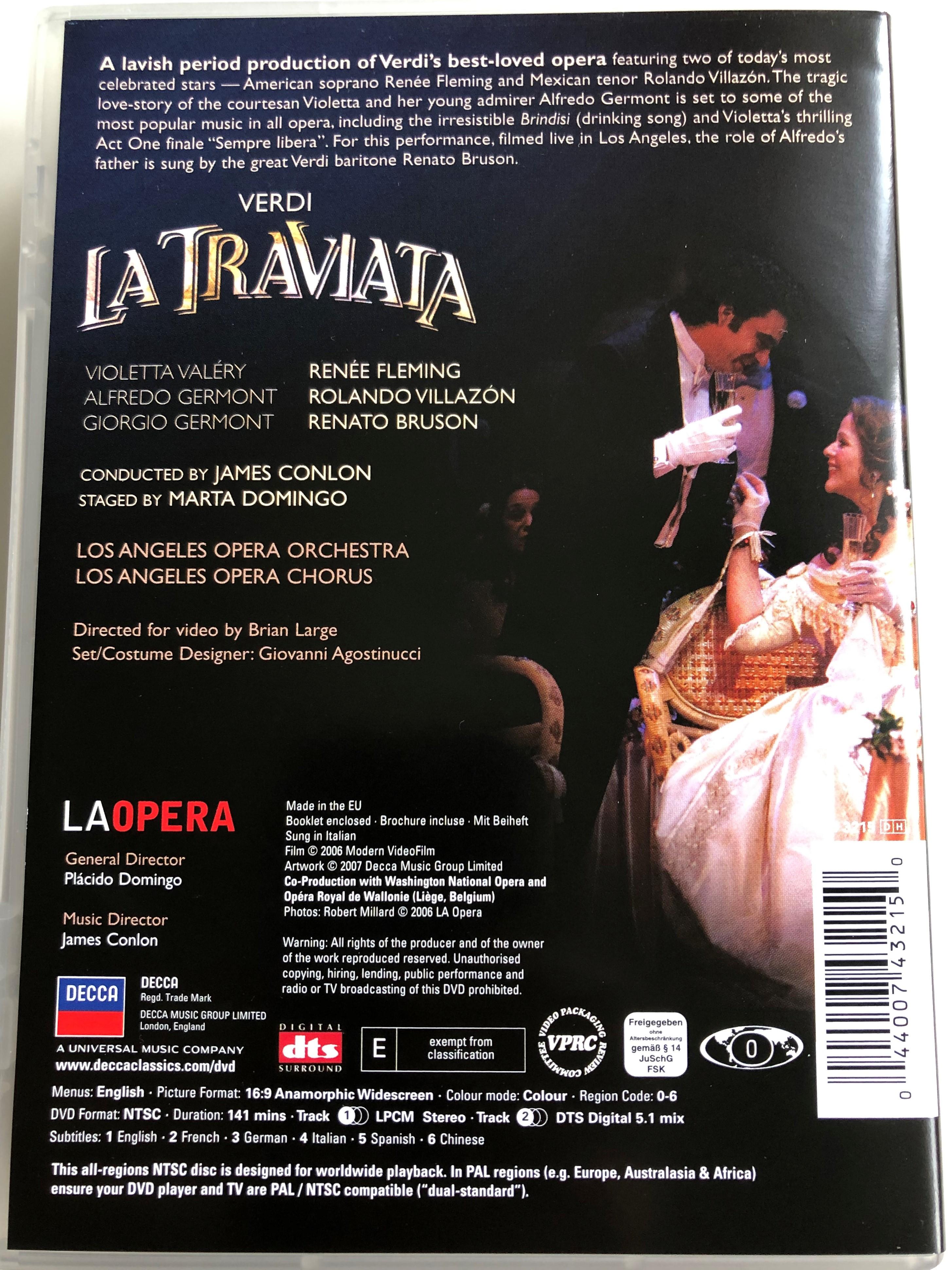 giuseppe-verdi-la-traviata-dvd-2006-directed-by-brian-large-pl-cido-domingo-3.jpg