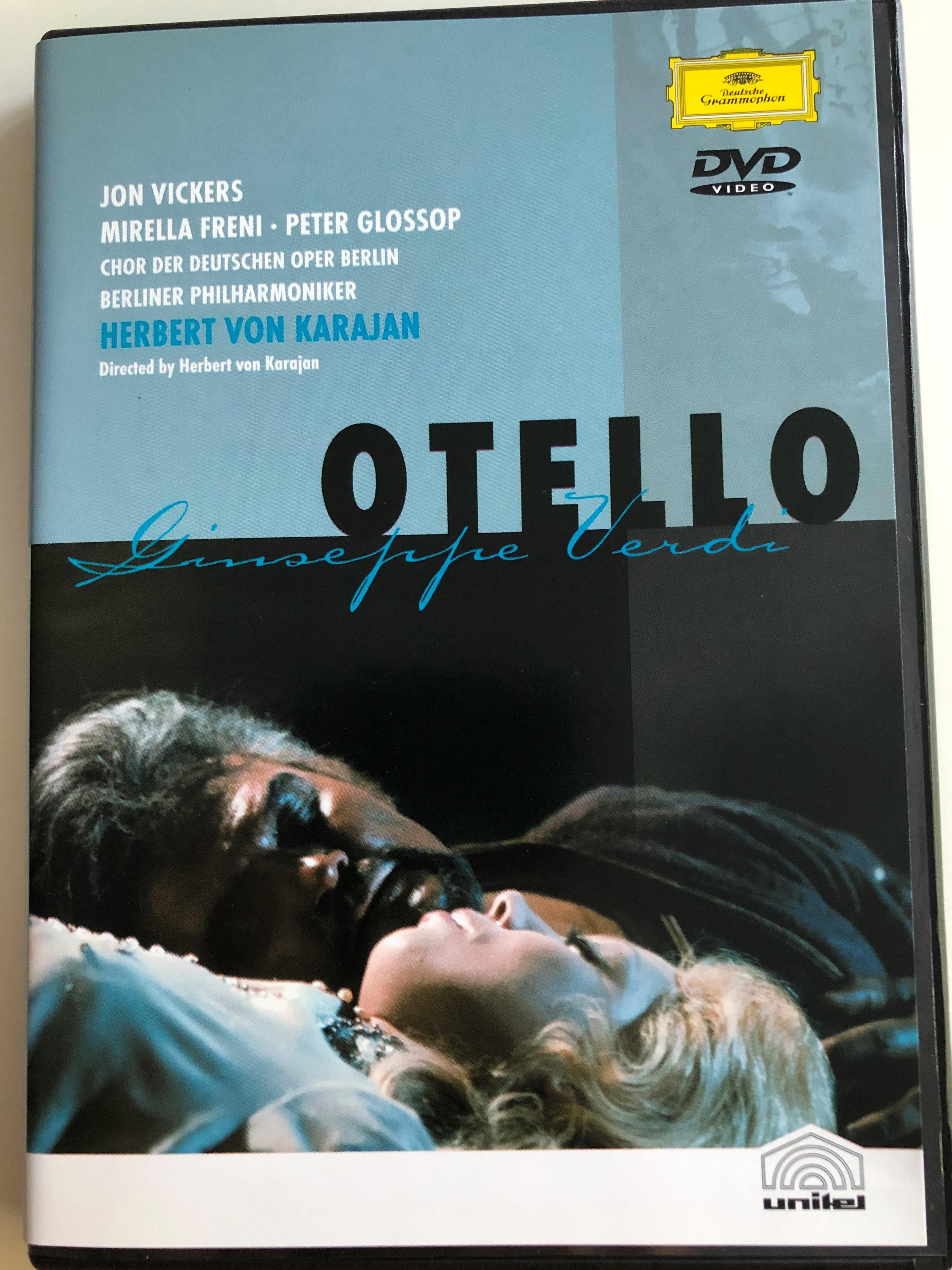giuseppe-verdi-otello-dvd-2001-jon-vickers-mirella-freni-peter-glossop-berliner-philharmoniker-chor-der-deutschen-oper-berlin-conducted-by-herbert-von-karajan-1-.jpg