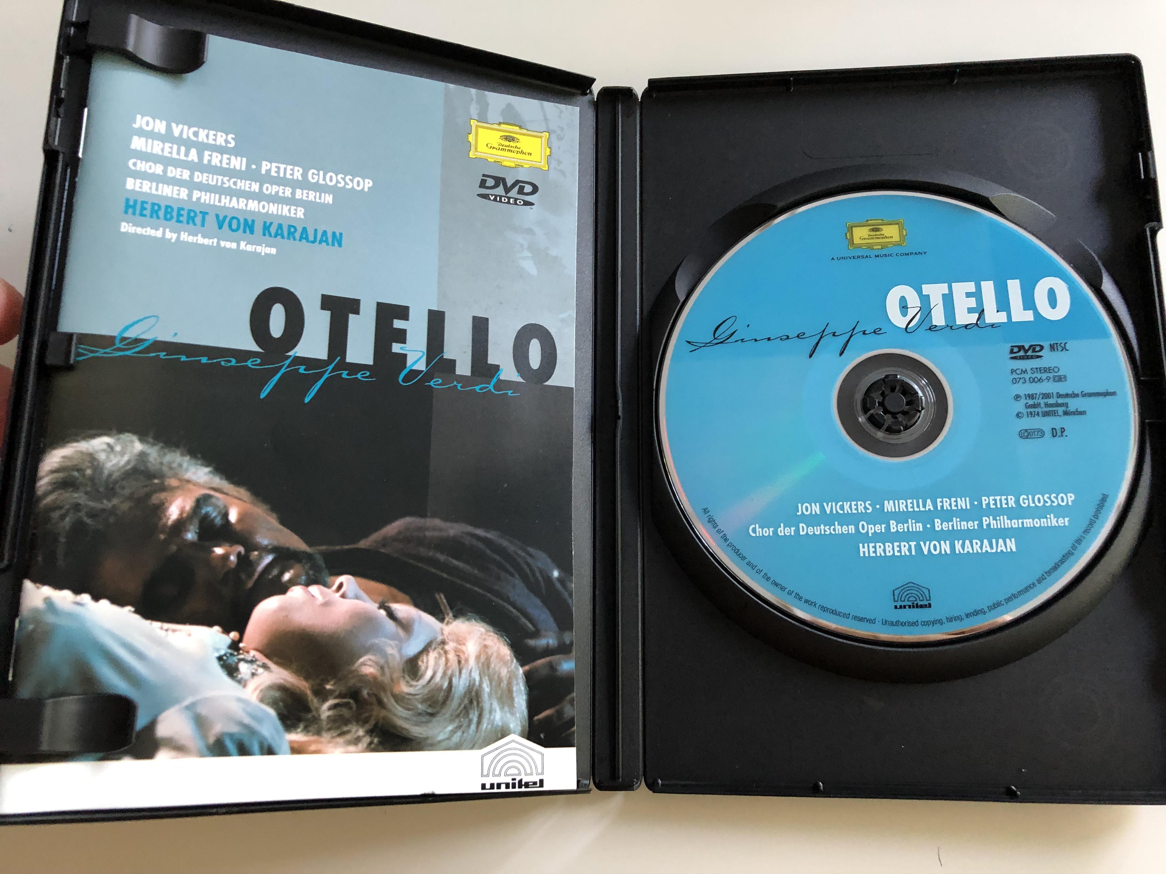 giuseppe-verdi-otello-dvd-2001-jon-vickers-mirella-freni-peter-glossop-berliner-philharmoniker-chor-der-deutschen-oper-berlin-conducted-by-herbert-von-karajan-2-.jpg
