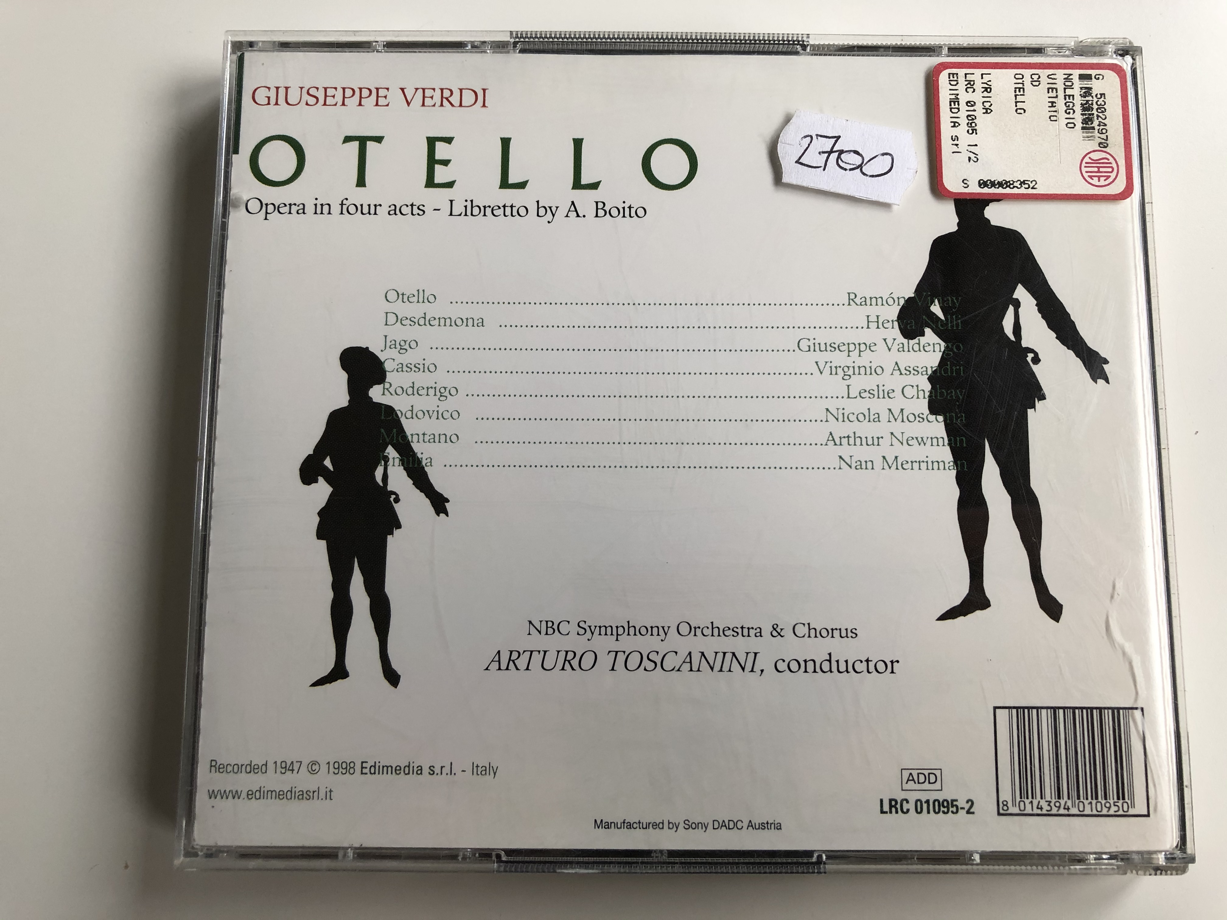 giuseppe-verdi-otello-vinay-nelli-valdengo-assandri-chabay-moscona-nbc-symphony-orchestra-chorus-arturo-toscanini-lyrica-2x-audio-cd-1998-lrc-01095-2-5-.jpg