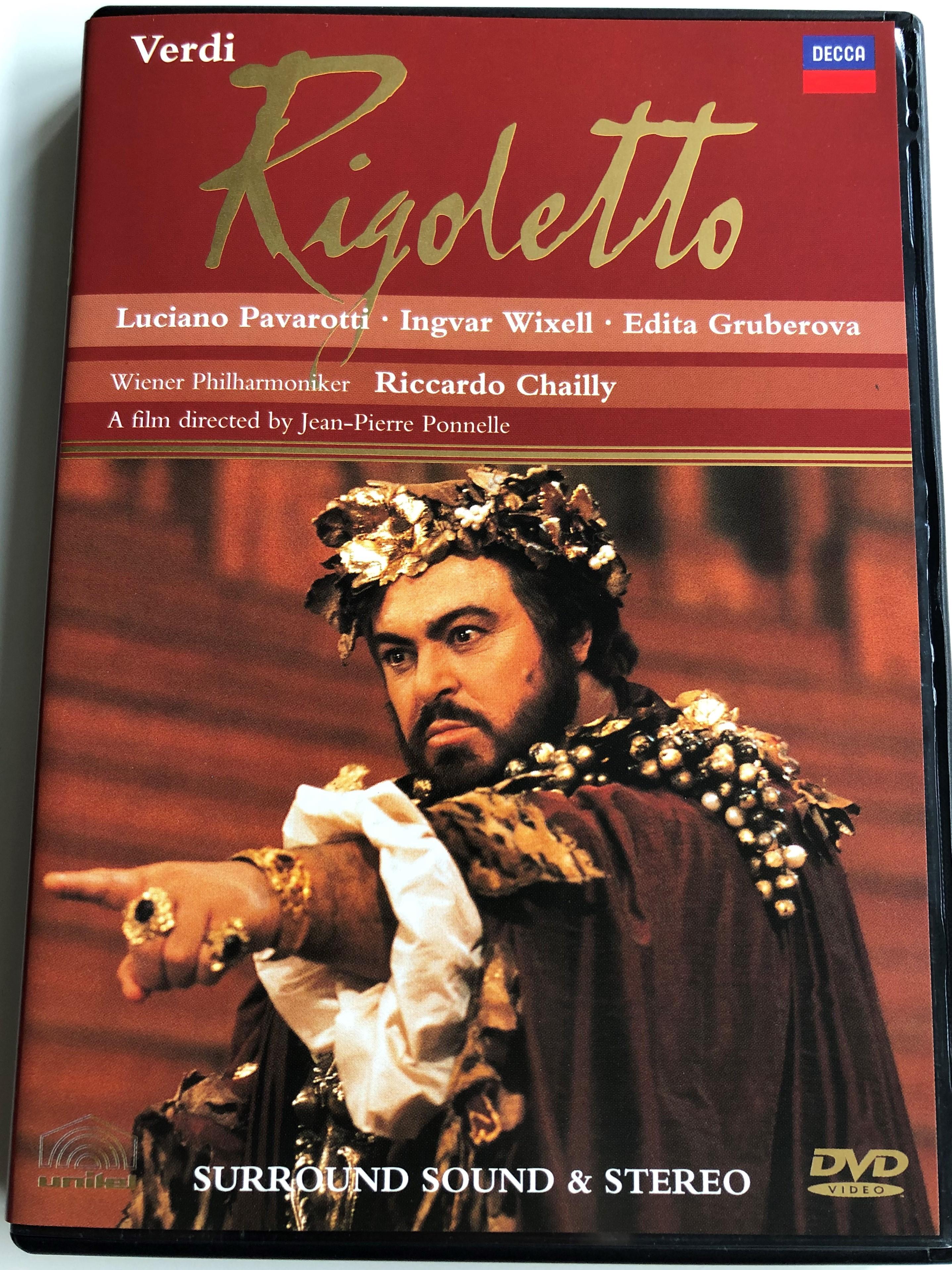 giuseppe-verdi-rigoletto-dvd-1998-directed-by-jean-pierre-ponnelle-1.jpg