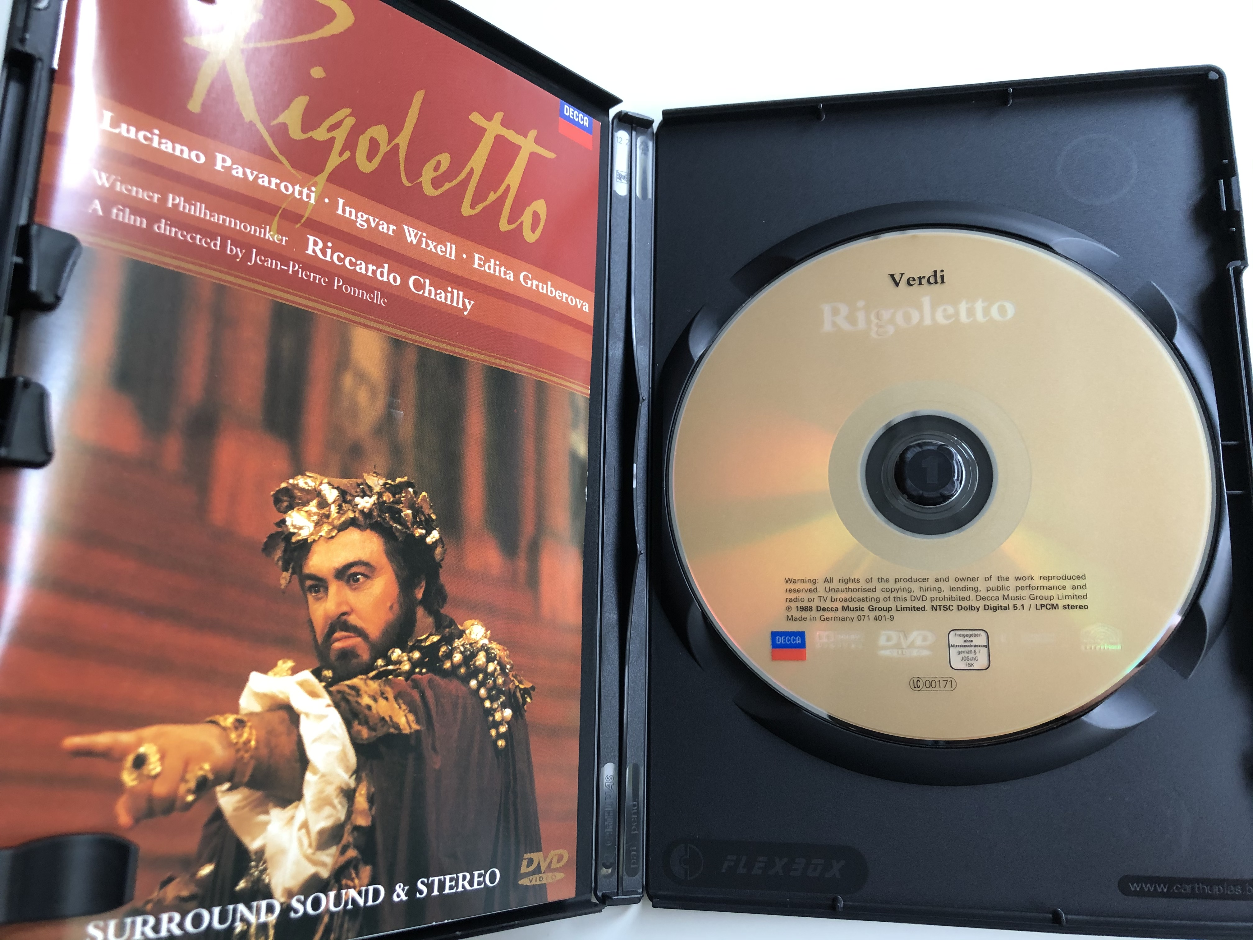 giuseppe-verdi-rigoletto-dvd-1998-directed-by-jean-pierre-ponnelle-2.jpg