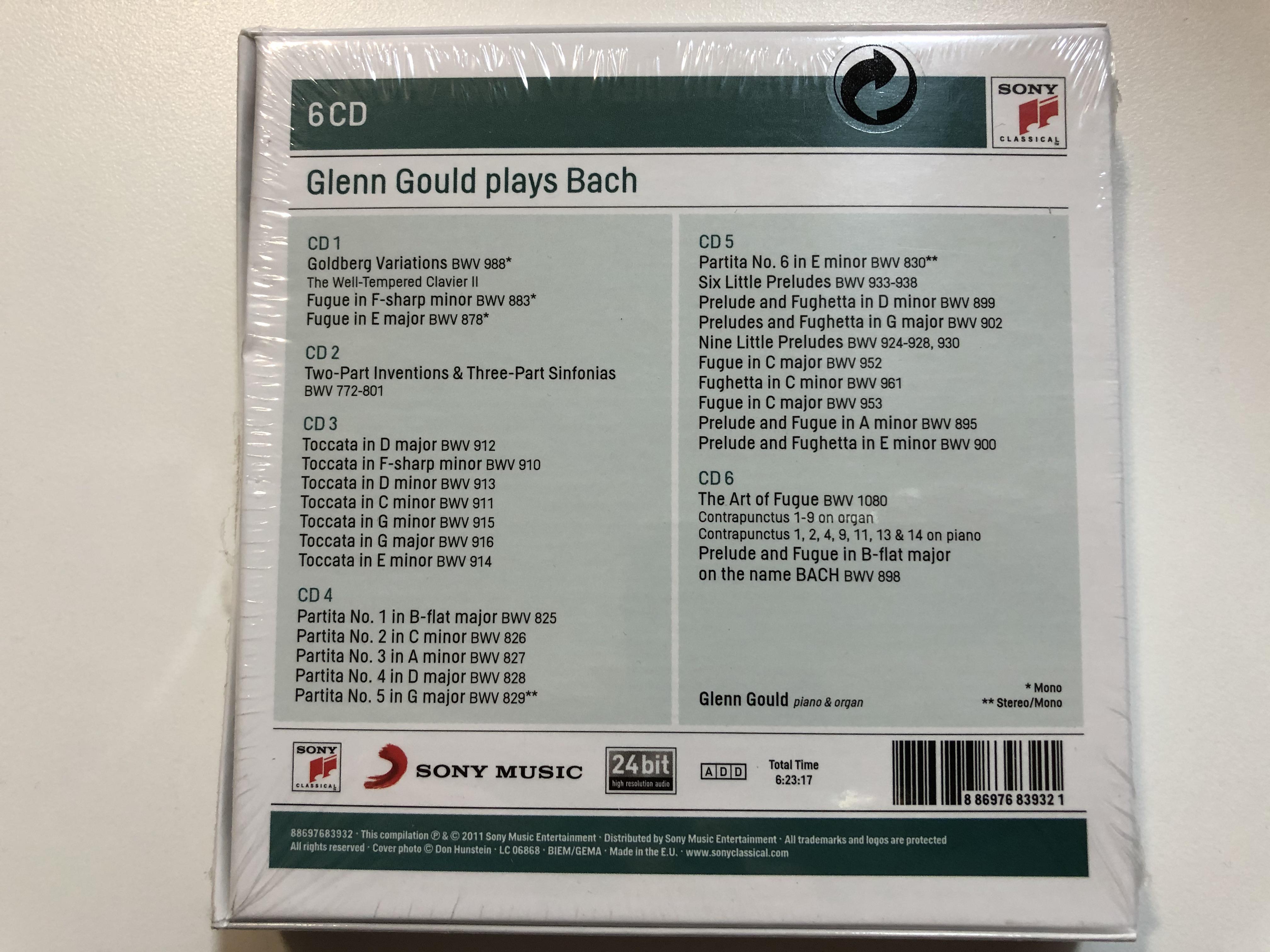 glenn-gould-plays-bach-goldberg-variations-inventions-toccatas-partitas-the-art-of-fugue-glenn-gould-piano-organ-sony-classical-6x-audio-cd-2011-stereo-mono-88697683932-2-.jpg